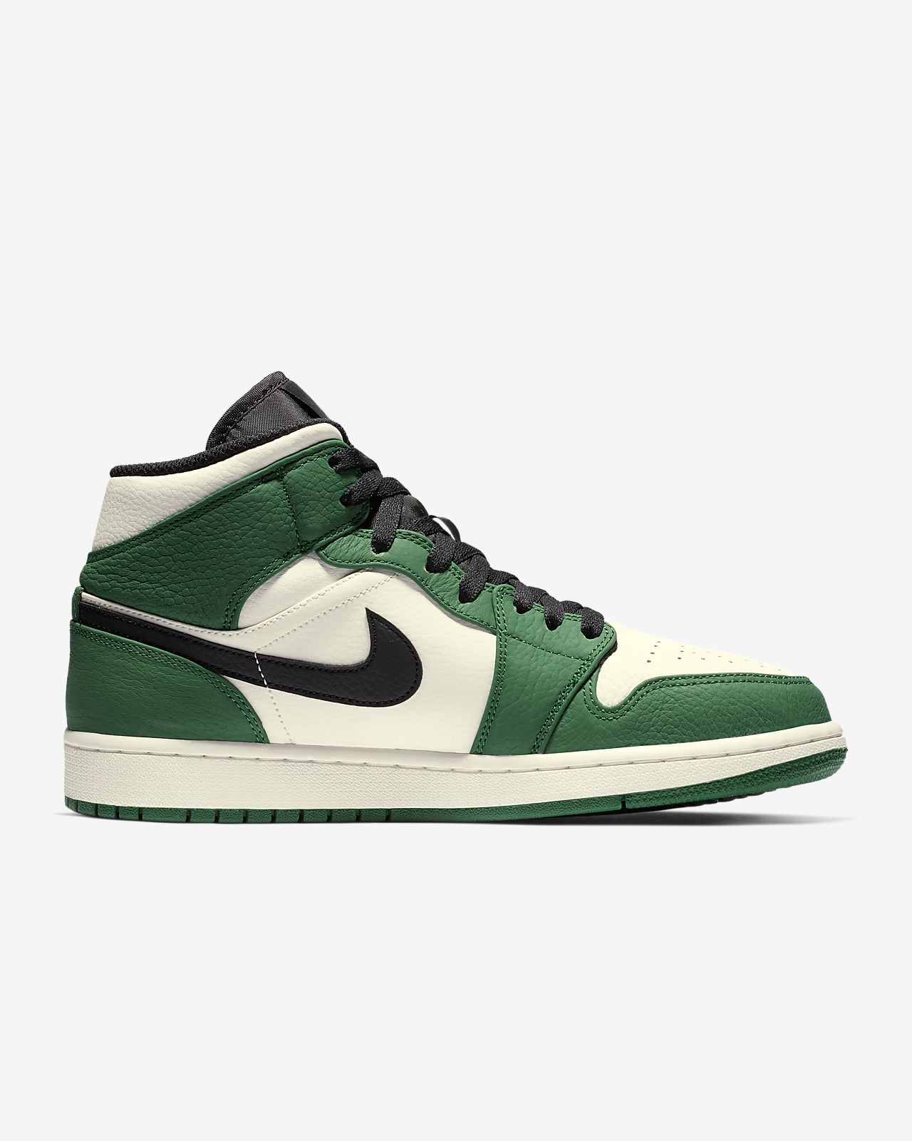 76b89c107df691 Air Jordan 1 Mid SE Men s Shoe. Nike.com
