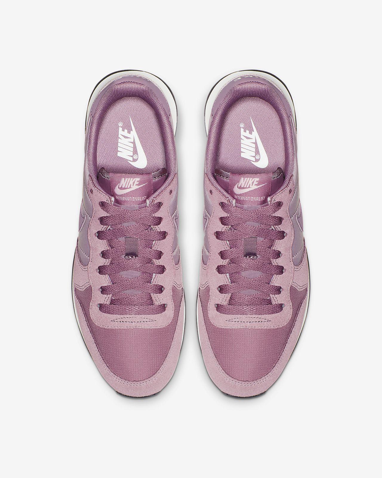88ce163a314f Low Resolution Nike Internationalist Women s Shoe Nike Internationalist  Women s Shoe