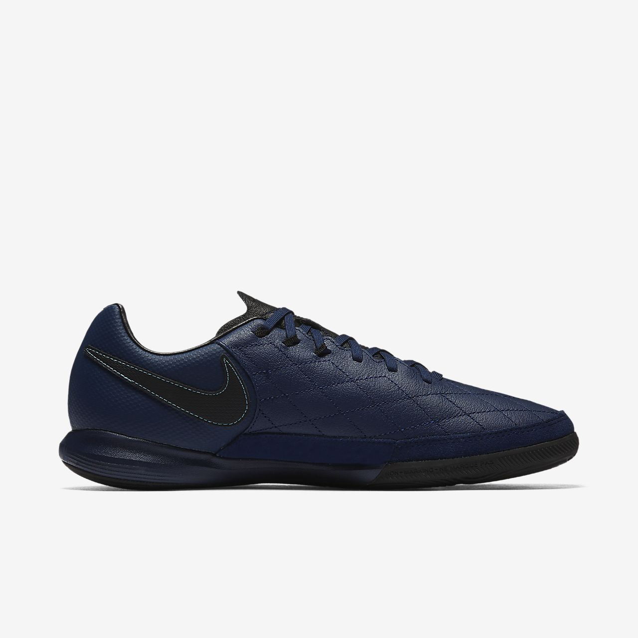 a61b68f4ac7 ... nike tiempox finale 10r ic indoor court football shoe