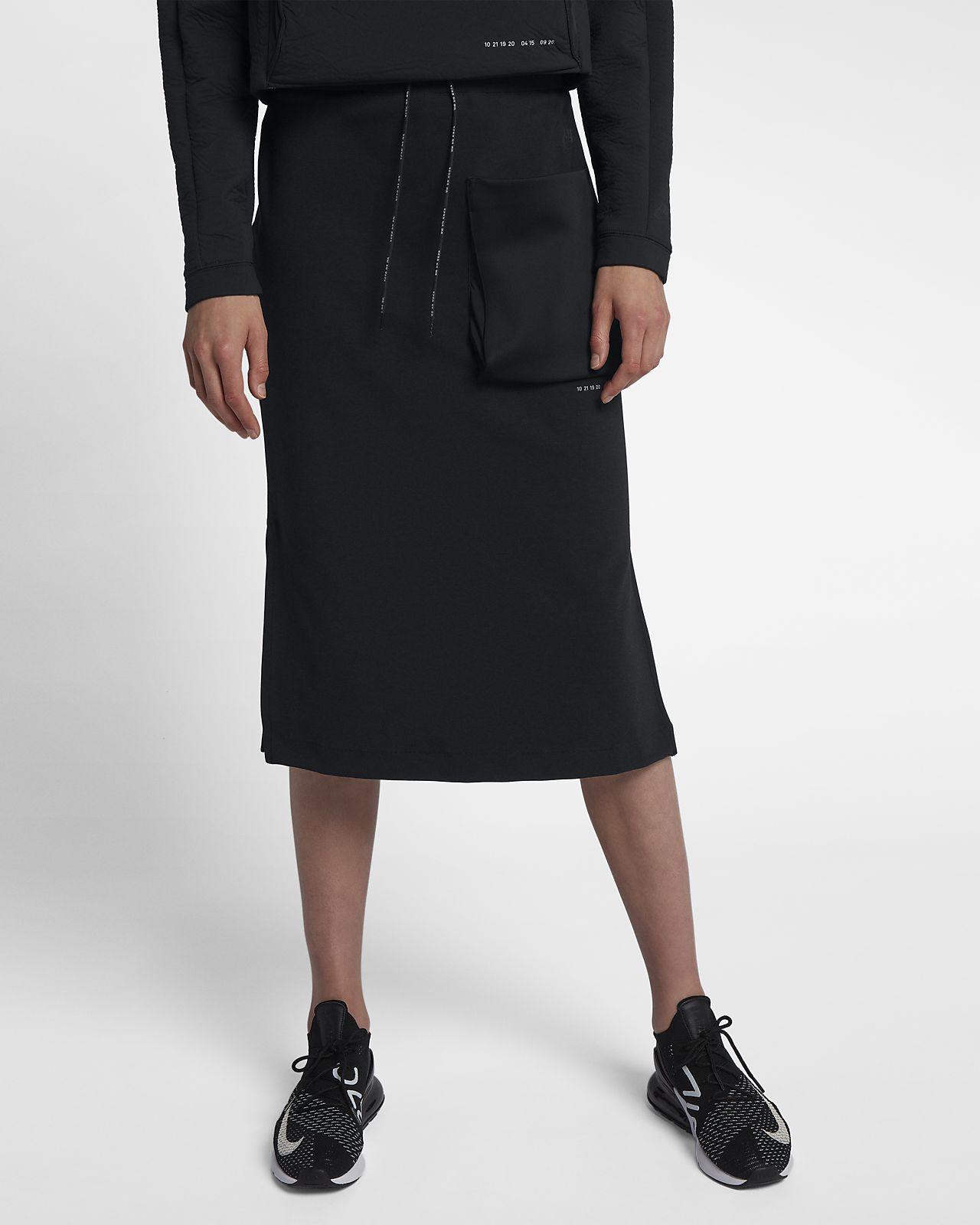 Jupe Nike Sportswear Tech Pack pour Femme