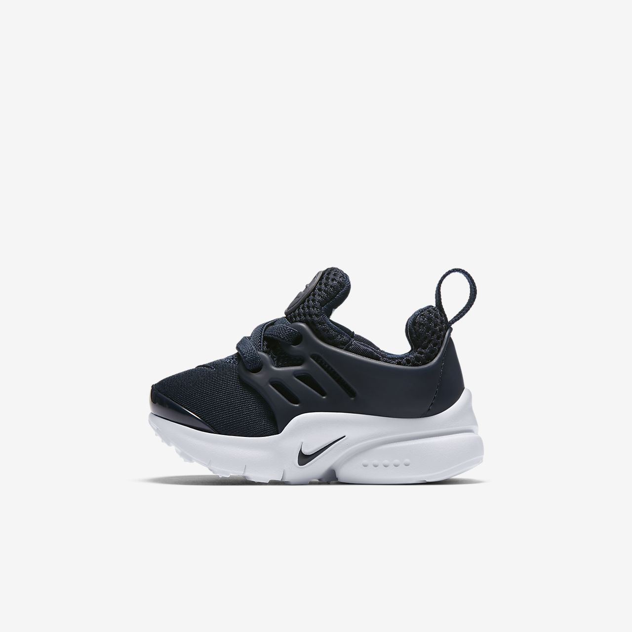 ... Nike Presto Baby & Toddler Shoe