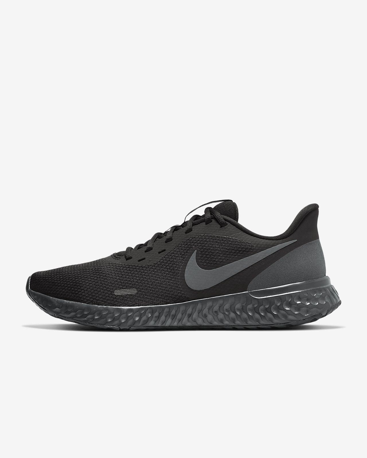 Löparsko Nike Revolution 5 för män