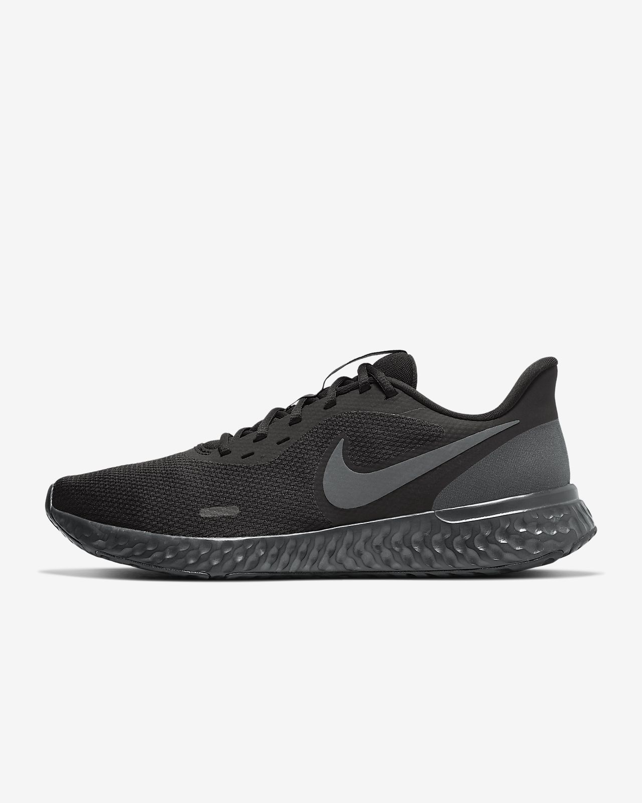 scarpe nike uomo da corsa