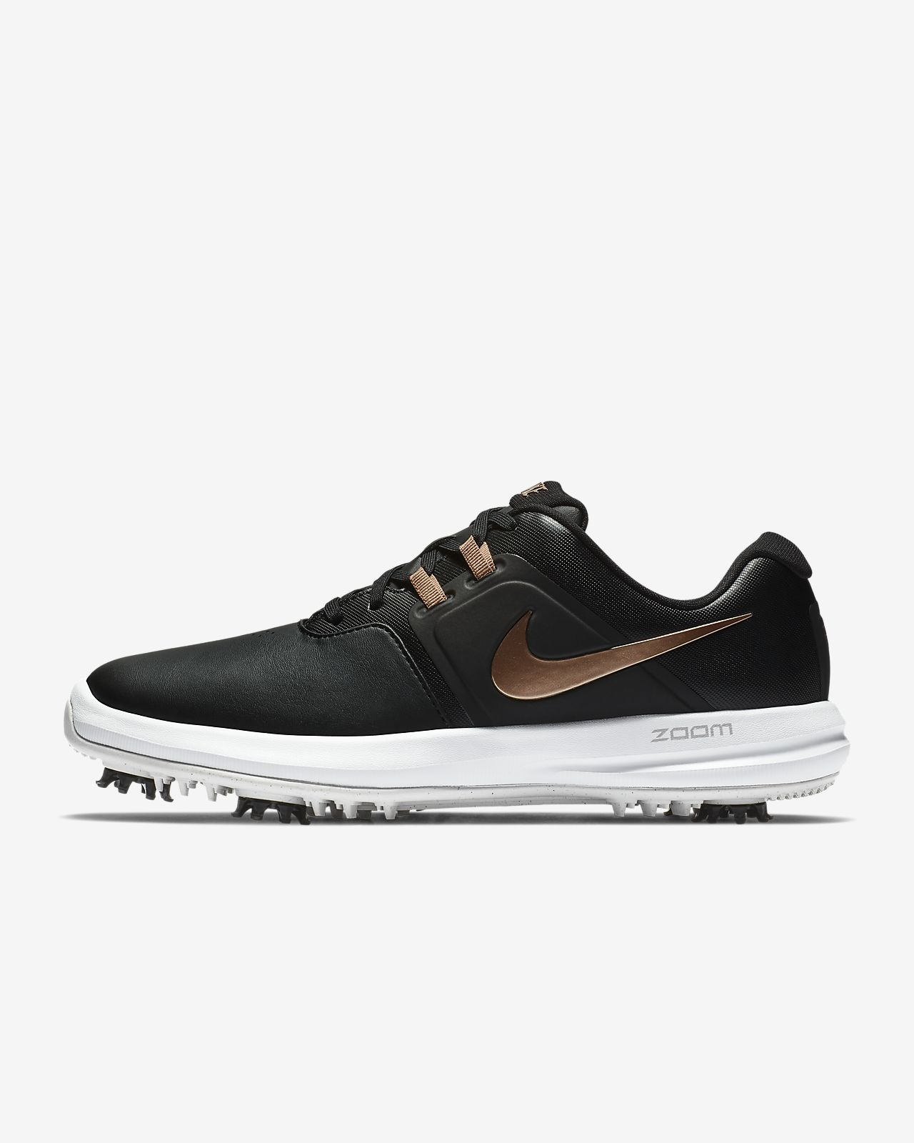 Nike Air Zoom Victory Women's Golf Shoe (Wide)