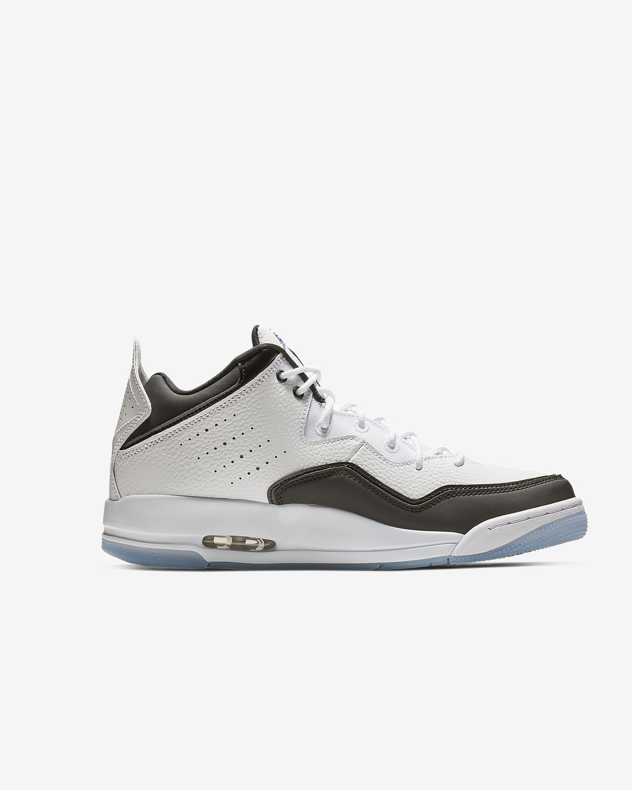 95164c450f26 Jordan Courtside 23 Men s Shoe. Nike.com