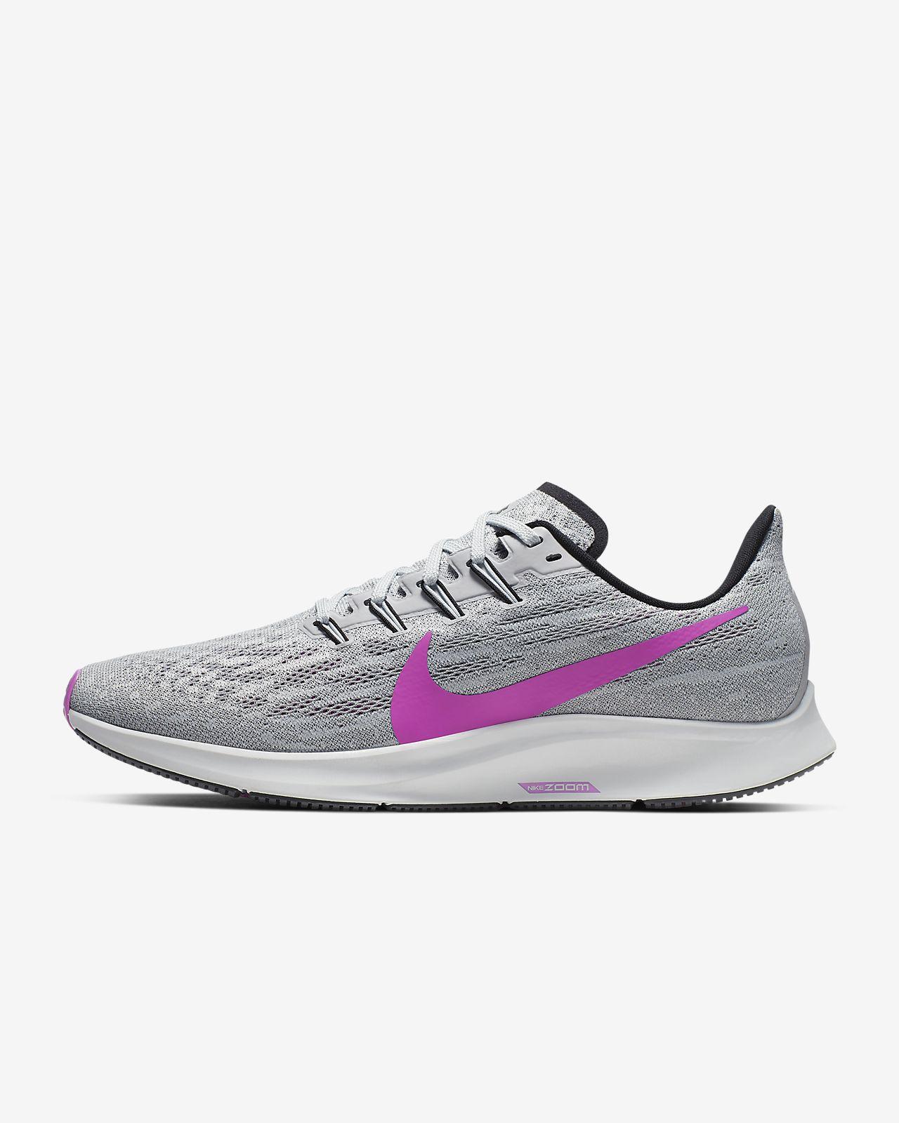 Nike Air Zoom Pegasus 36-løbesko til mænd