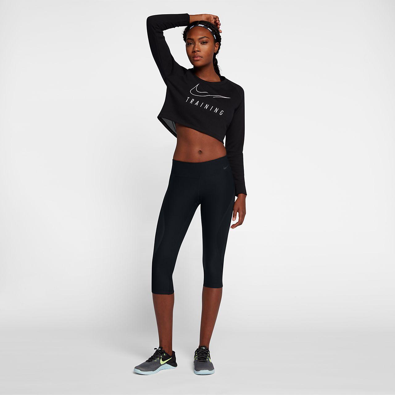 ... Nike Power Legend Women's 20\
