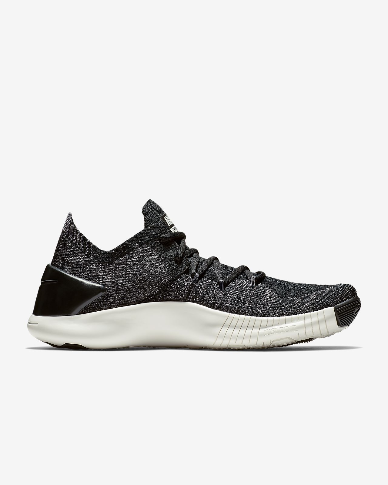save off a393d b60ca ... Nike Free TR Flyknit 3 Women s Gym HIIT Cross Training Shoe