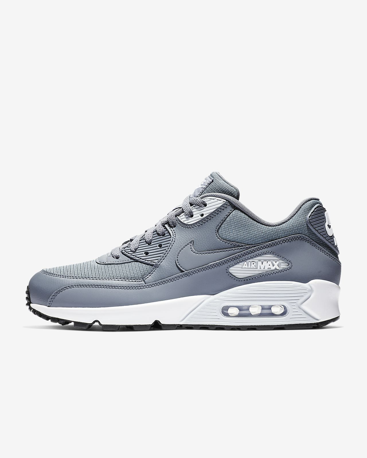 more photos d44b8 4dc04 ... Chaussure Nike Air Max 90 SE pour Homme
