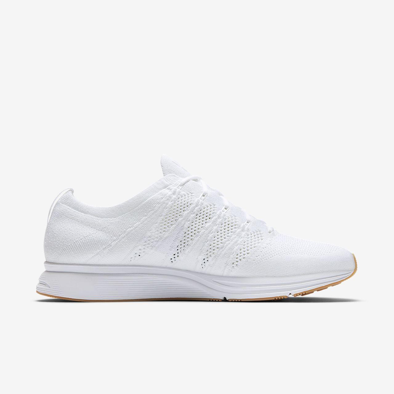 ... Nike Flyknit Trainer Unisex Shoe