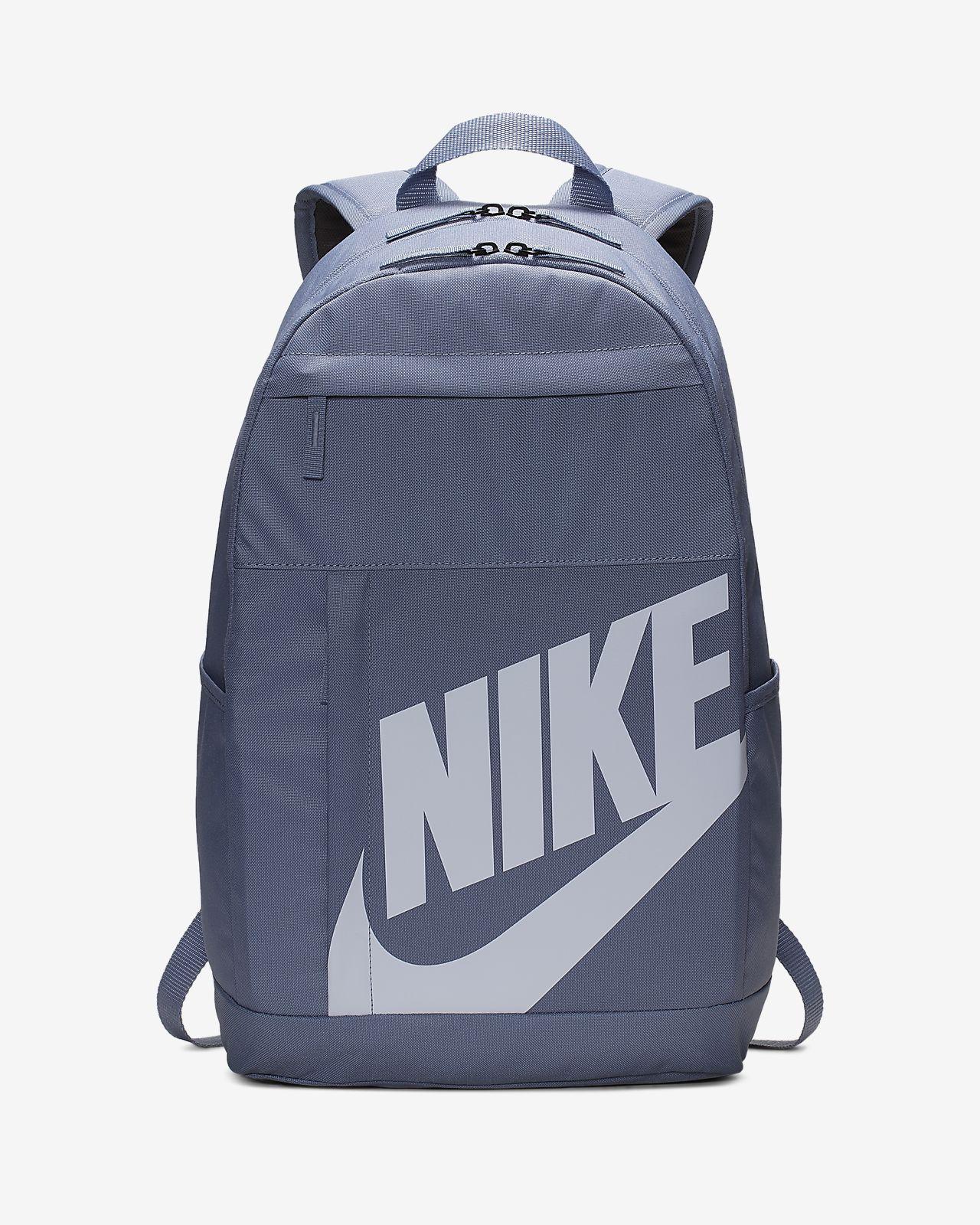 Nike Sportswear-rygsæk