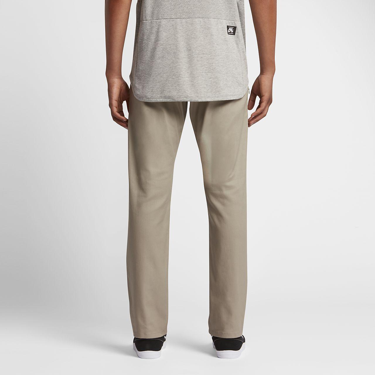 ... Nike SB FTM Chino Men's Trousers