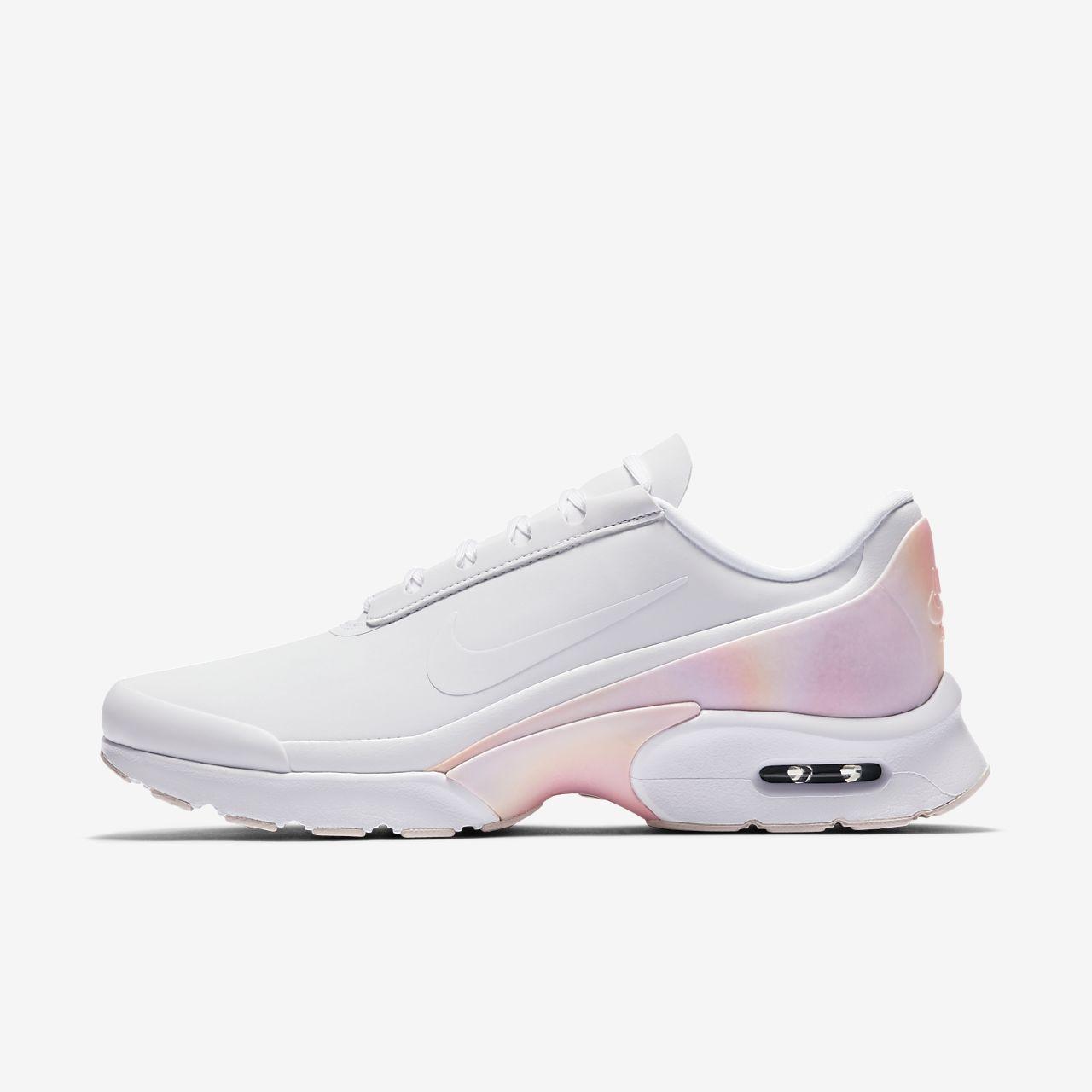 ... Nike Air Max Jewell Premium - sko til kvinder