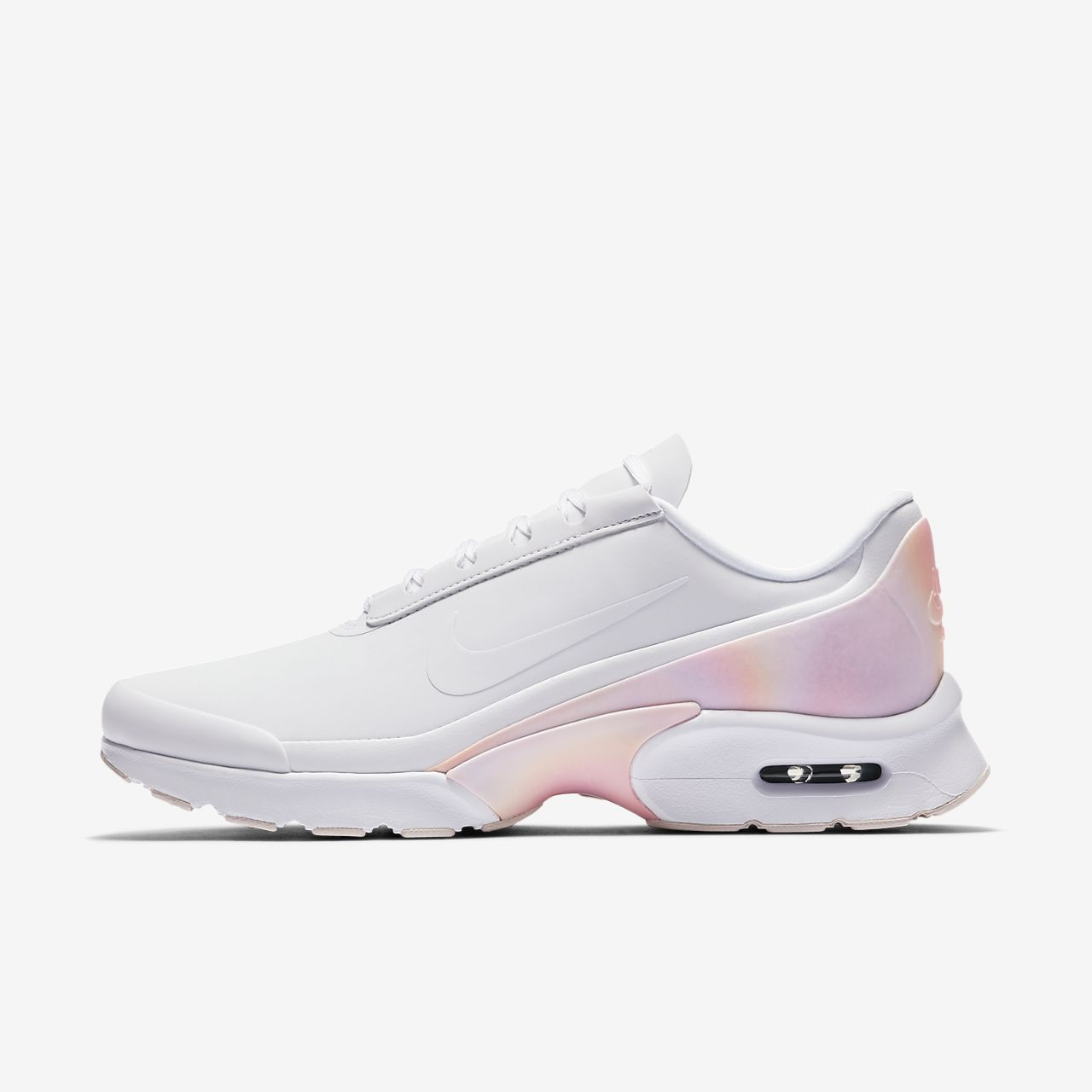 chaussure air max pour femme