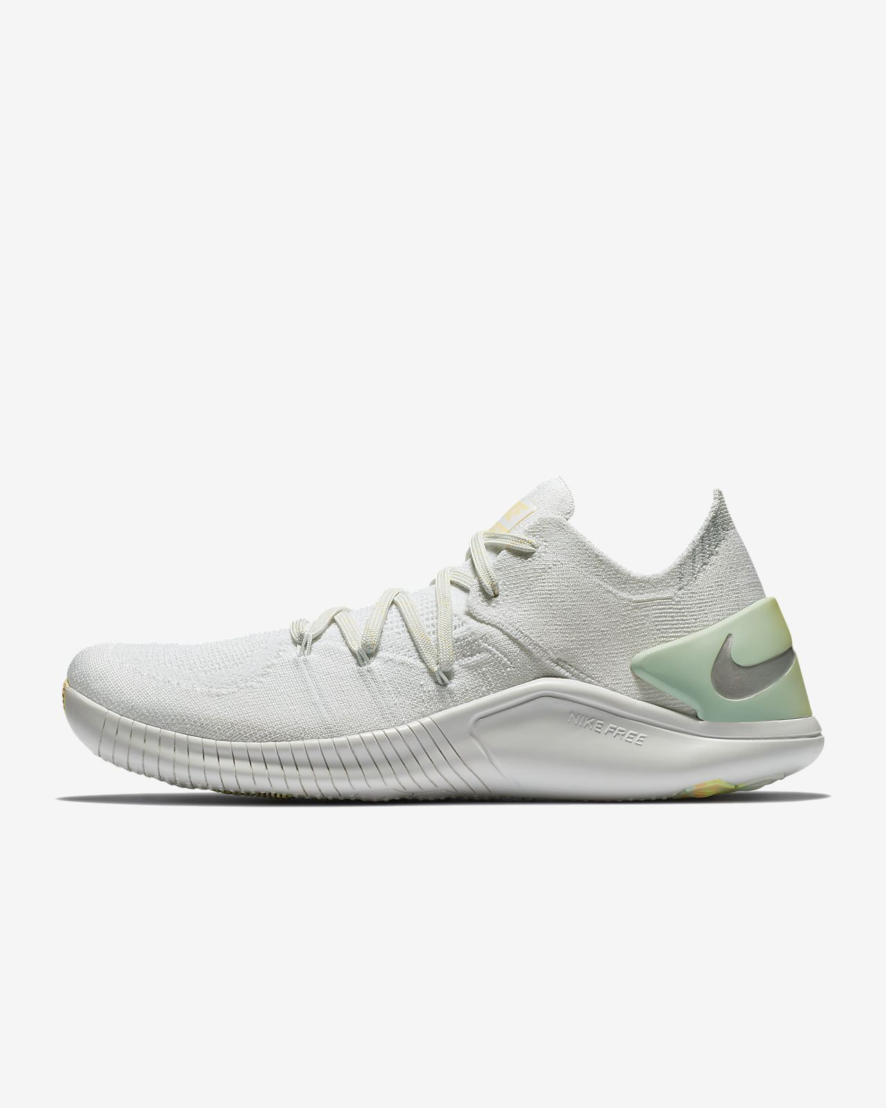 a96204ca72cc ... where can i buy nike free tr flyknit 3 rise womens training shoe 27db2  1cbf0
