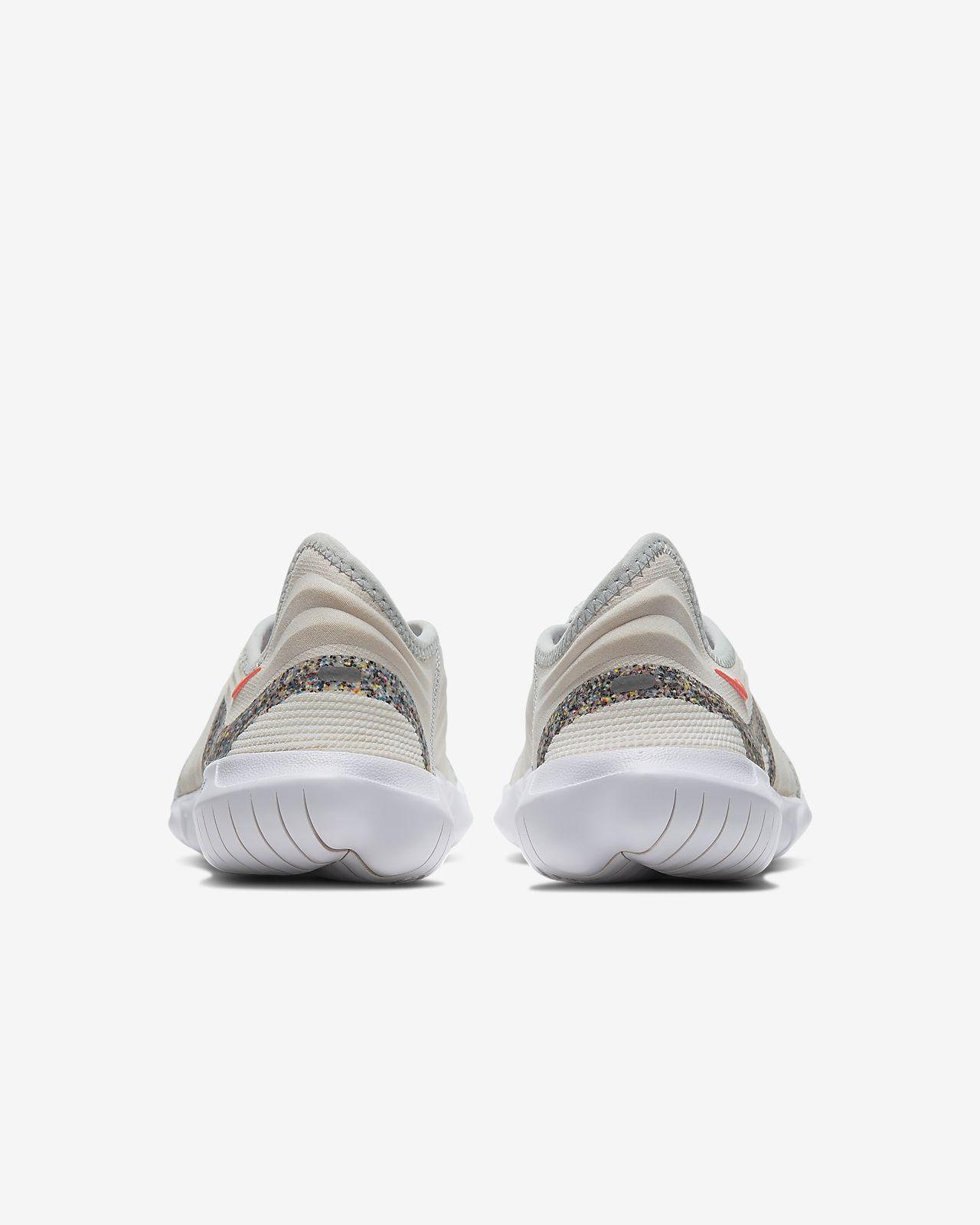 Scarpa da running Nike Free RN Flyknit 3.0 Donna