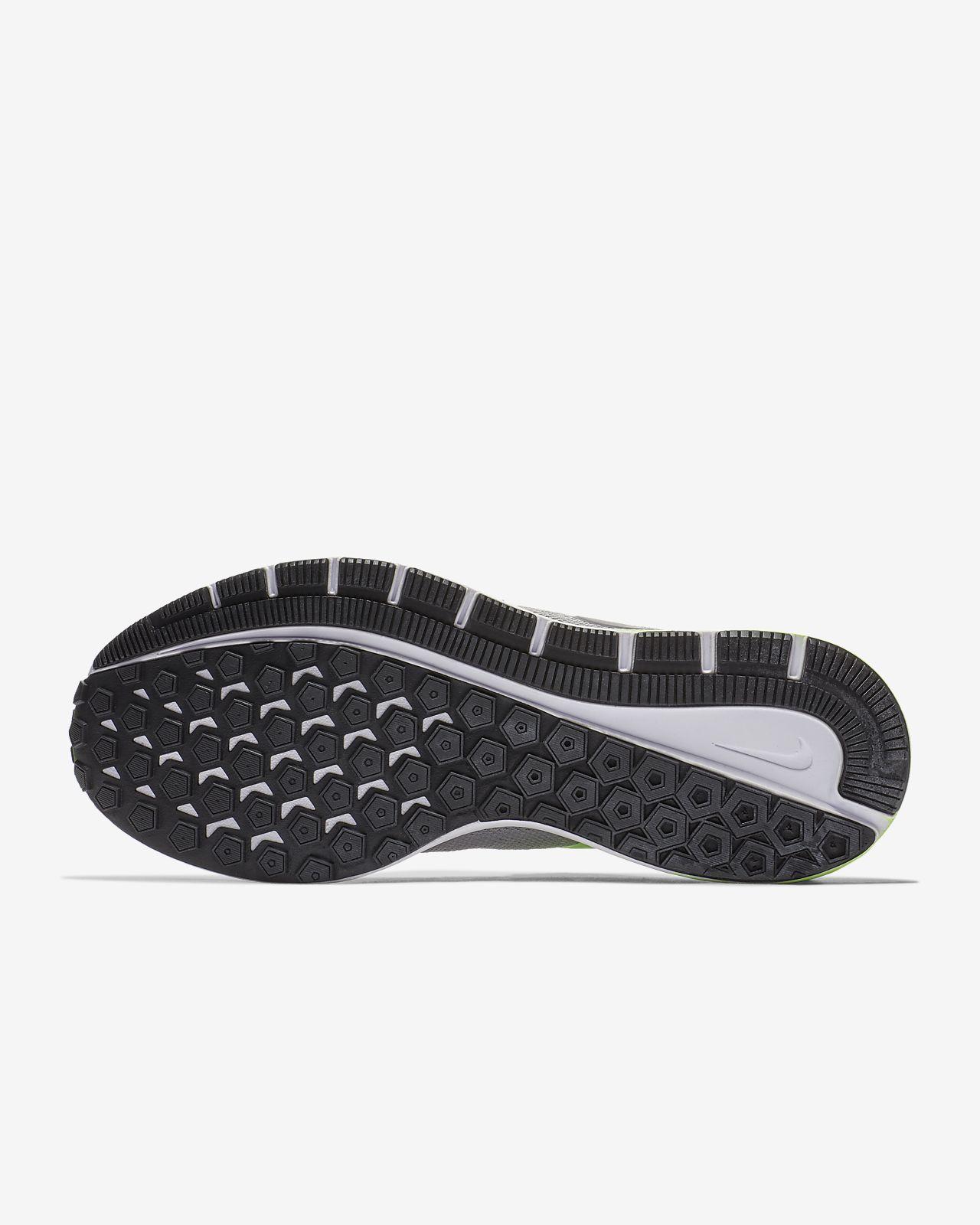 e1810ee4fe69 Nike Air Zoom Structure 22 Men s Running Shoe. Nike.com GB