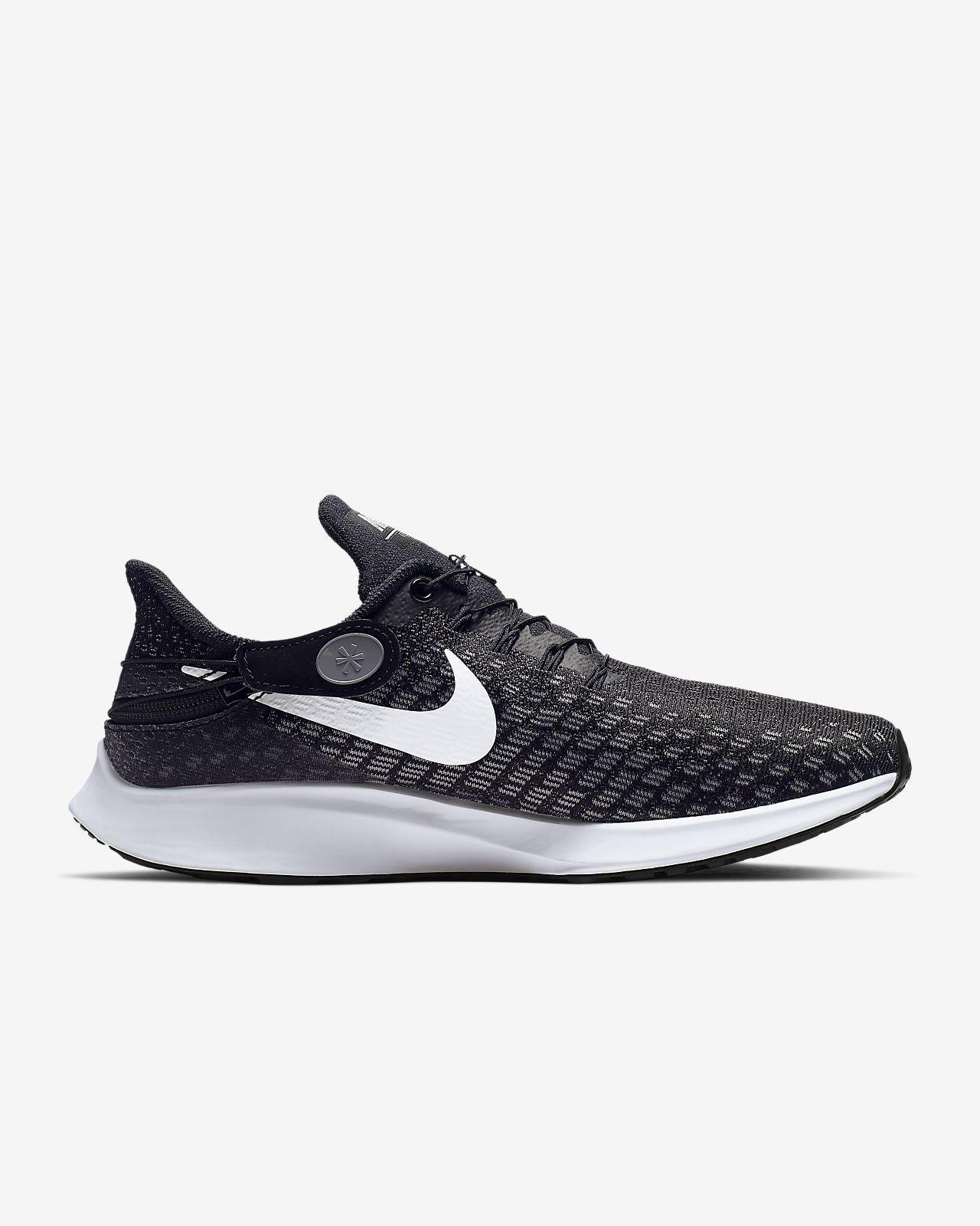 857a83f7e88a Nike Air Zoom Pegasus 35 FlyEase Women s Running Shoe. Nike.com VN