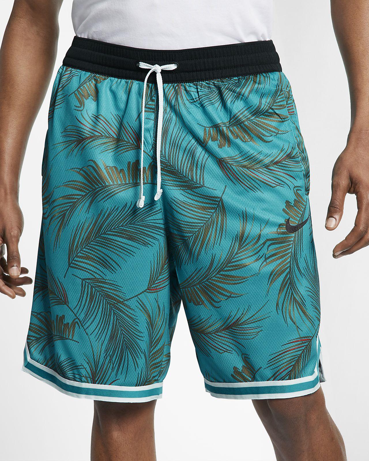 185f31694b2f Nike Dri-FIT DNA Men s Basketball Shorts. Nike.com BE