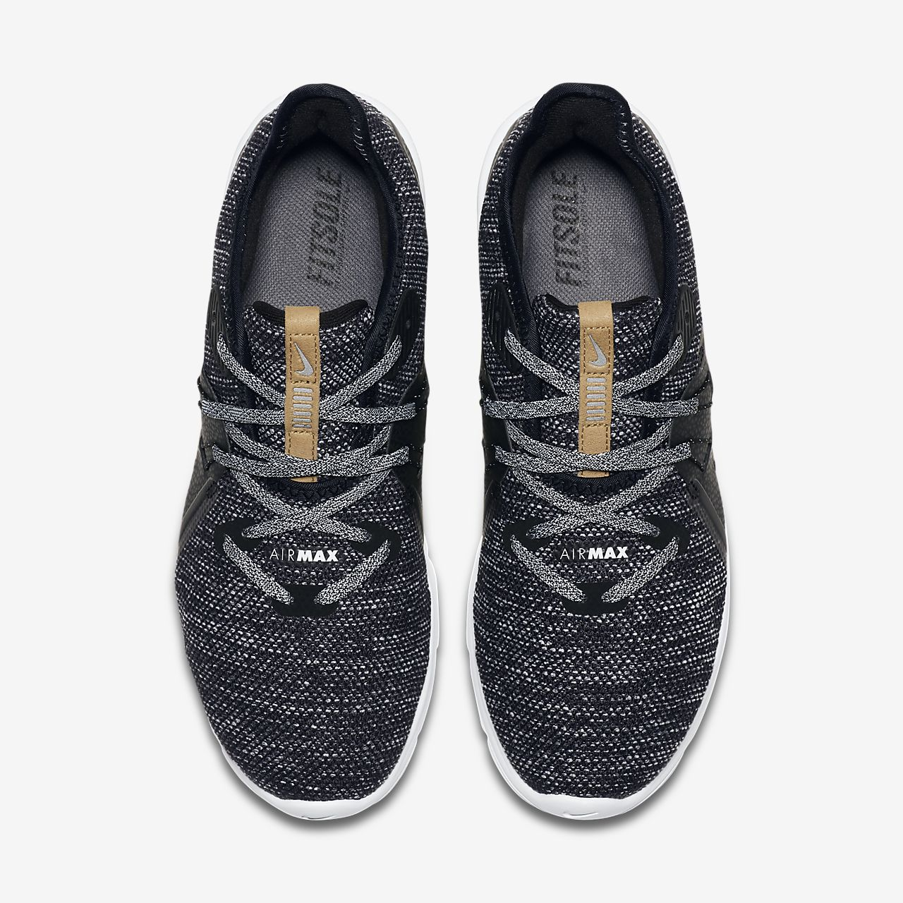 7743e551 Женские кроссовки Nike Air Max Sequent 3. Nike.com RU
