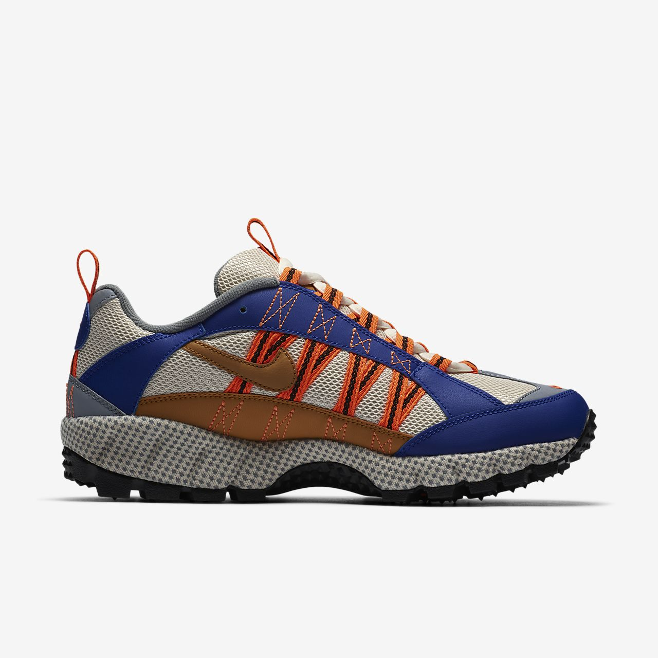 ... Nike Air Humara '17 QS Men's Shoe