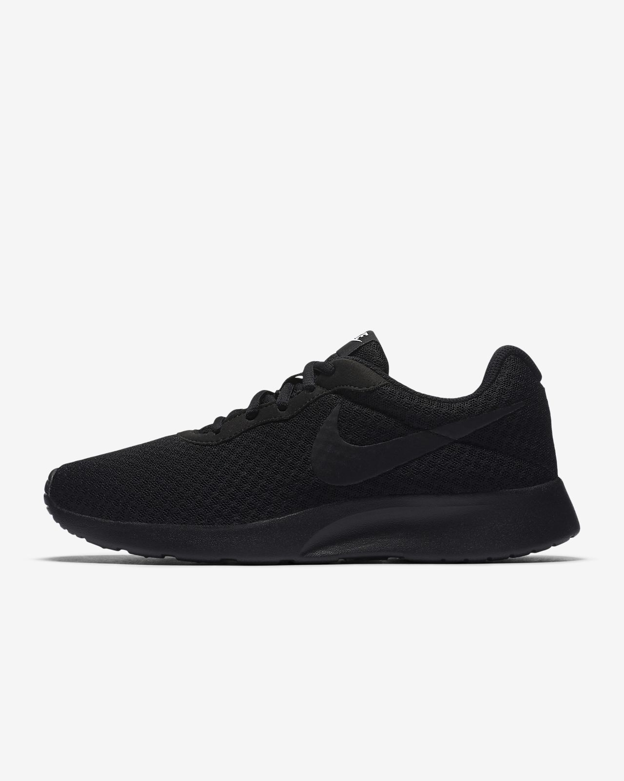 nike flex 2017 run damen bewertung