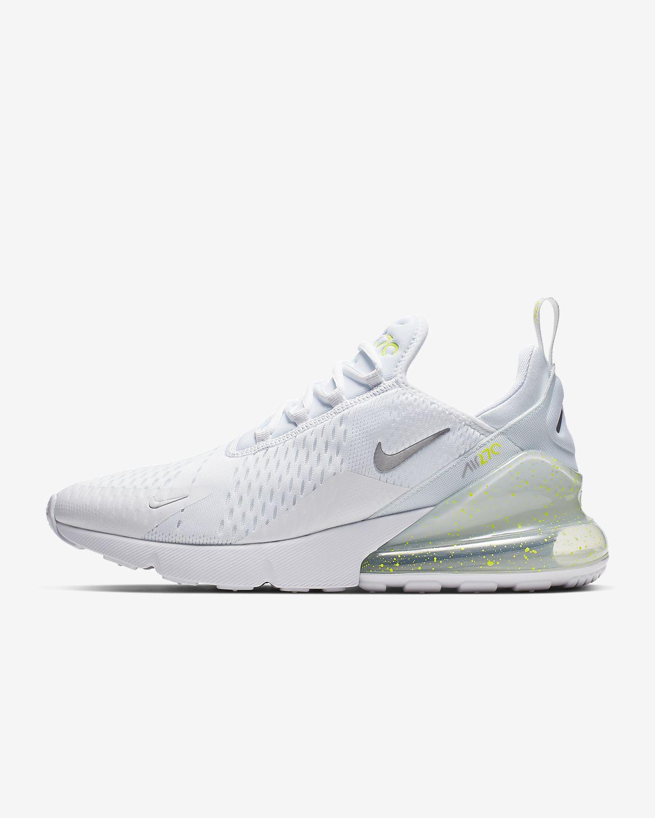 sports shoes fd86b 11b35 Chaussure Nike Air Max 270 pour Homme. Nike.com FR