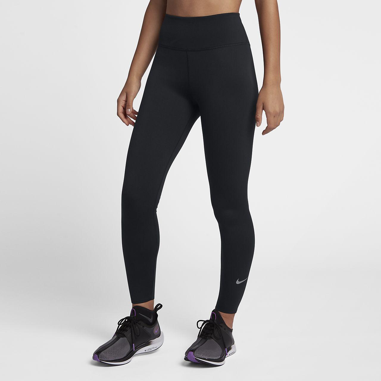 NikeLab Women's Tights