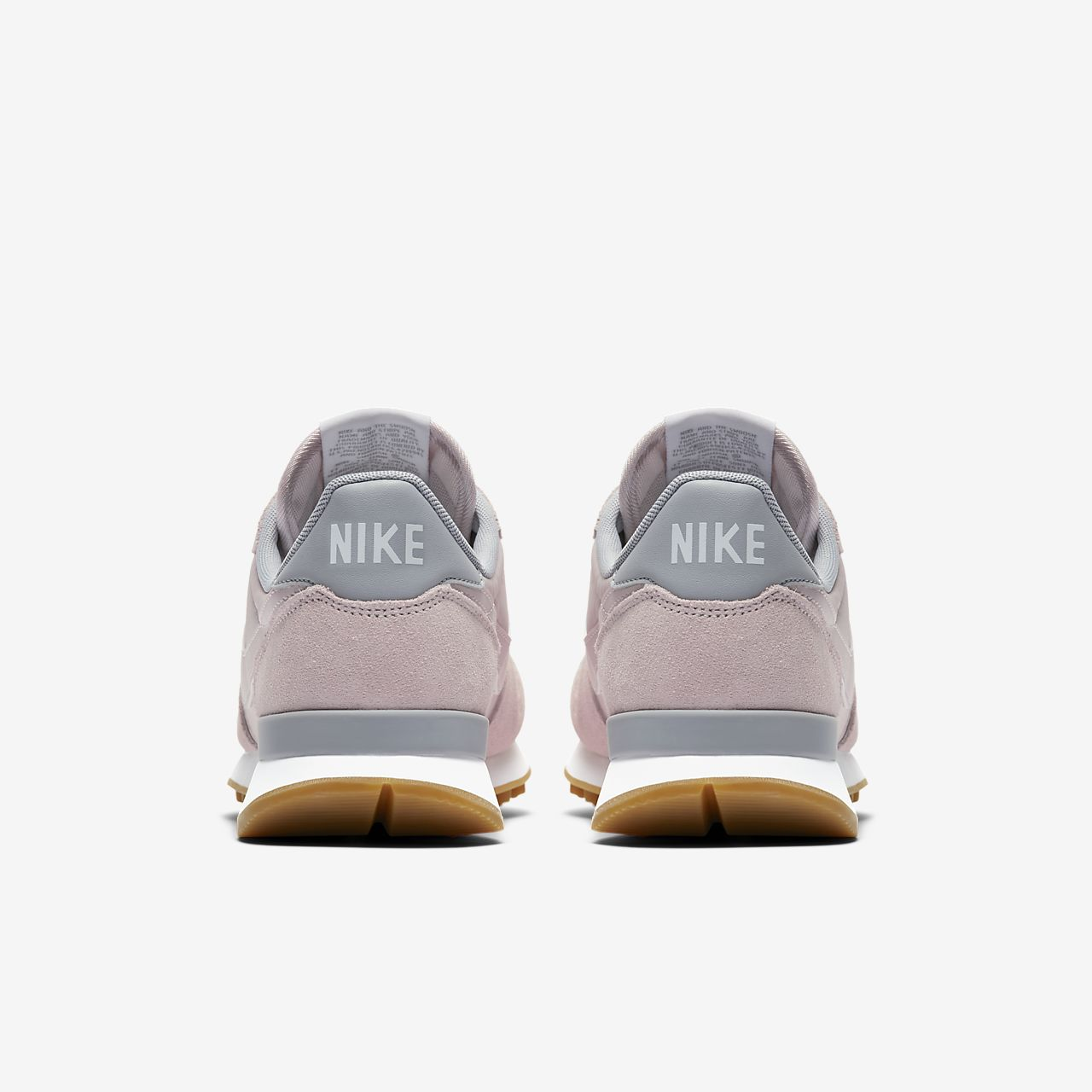 buy popular f1019 19d3a Low Resolution Nike Internationalist Womens Shoe Nike Internationalist  Womens Shoe