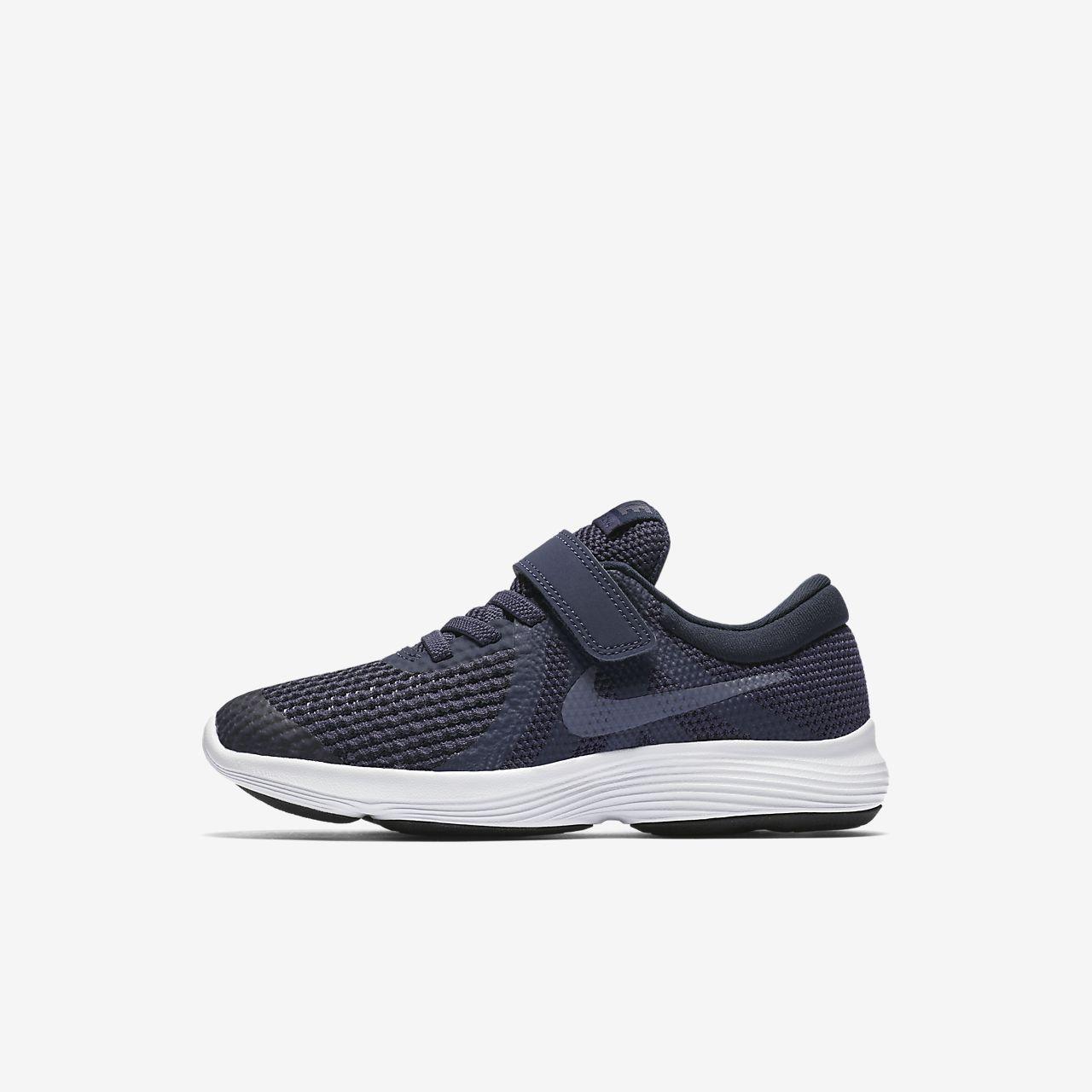 9f35a72ed8d Nike Revolution 4 Zapatillas - Niño a pequeño a. Nike.com ES