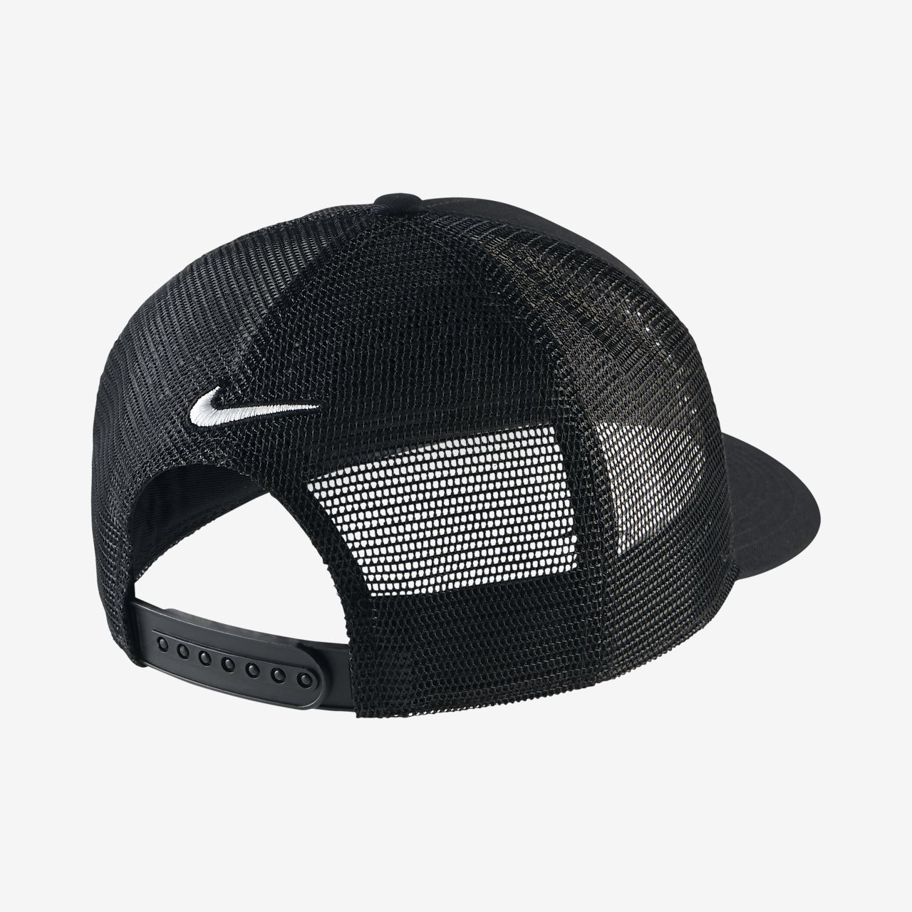 Nike F.C. Classic 99 Adjustable Hat. Nike.com AU 7f4b05ed6a4