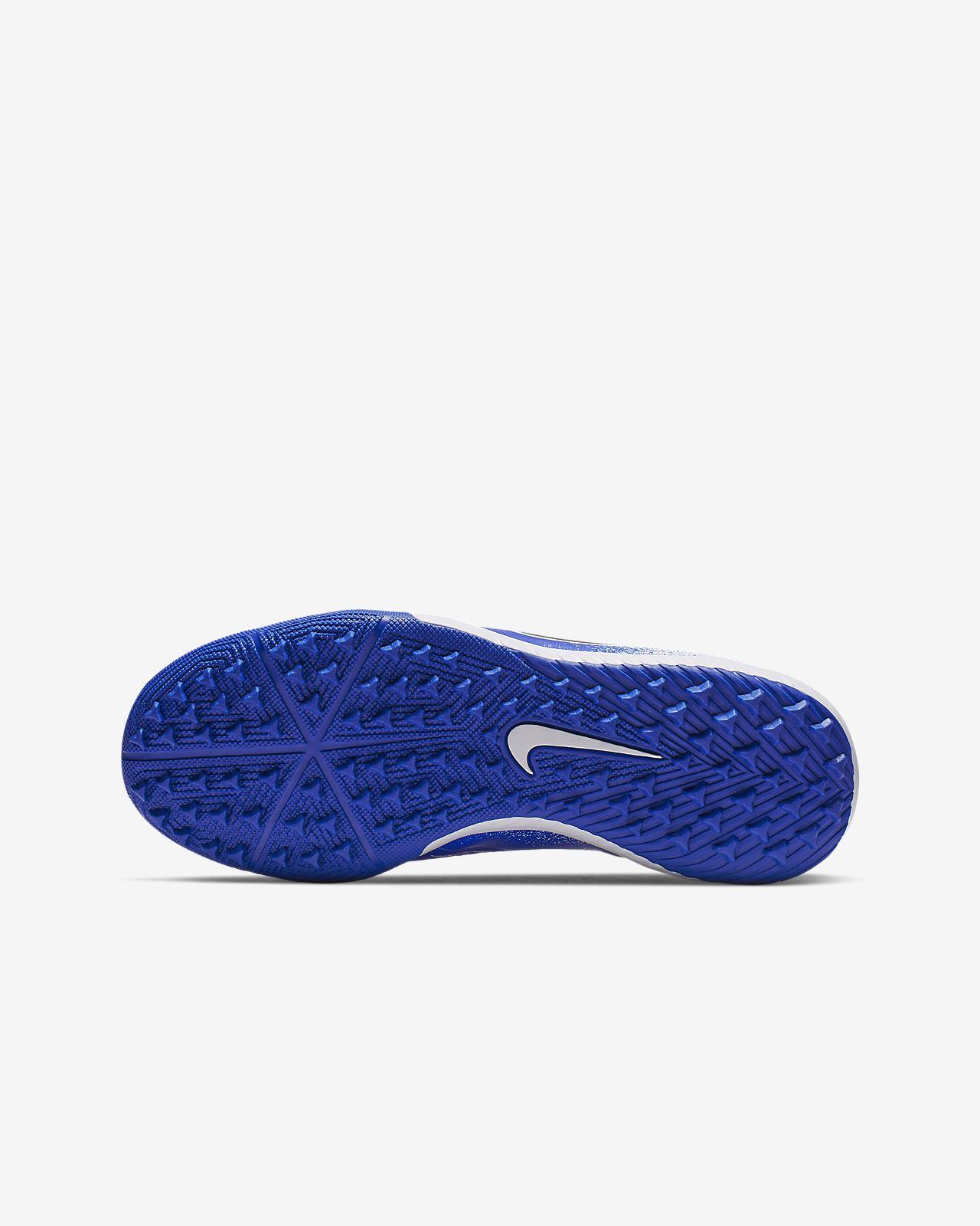 promo code a18de e5d32 ... Nike Jr. Phantom Venom Academy TF Fußballschuh für Turf für  jüngere ältere Kinder