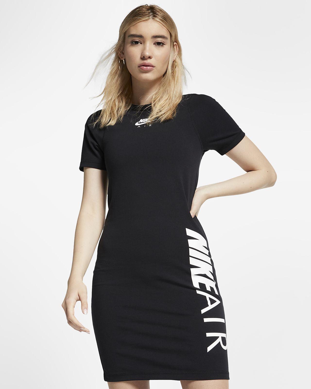 2b30bf4a5e Vestido para mujer Nike Air. Nike.com MX