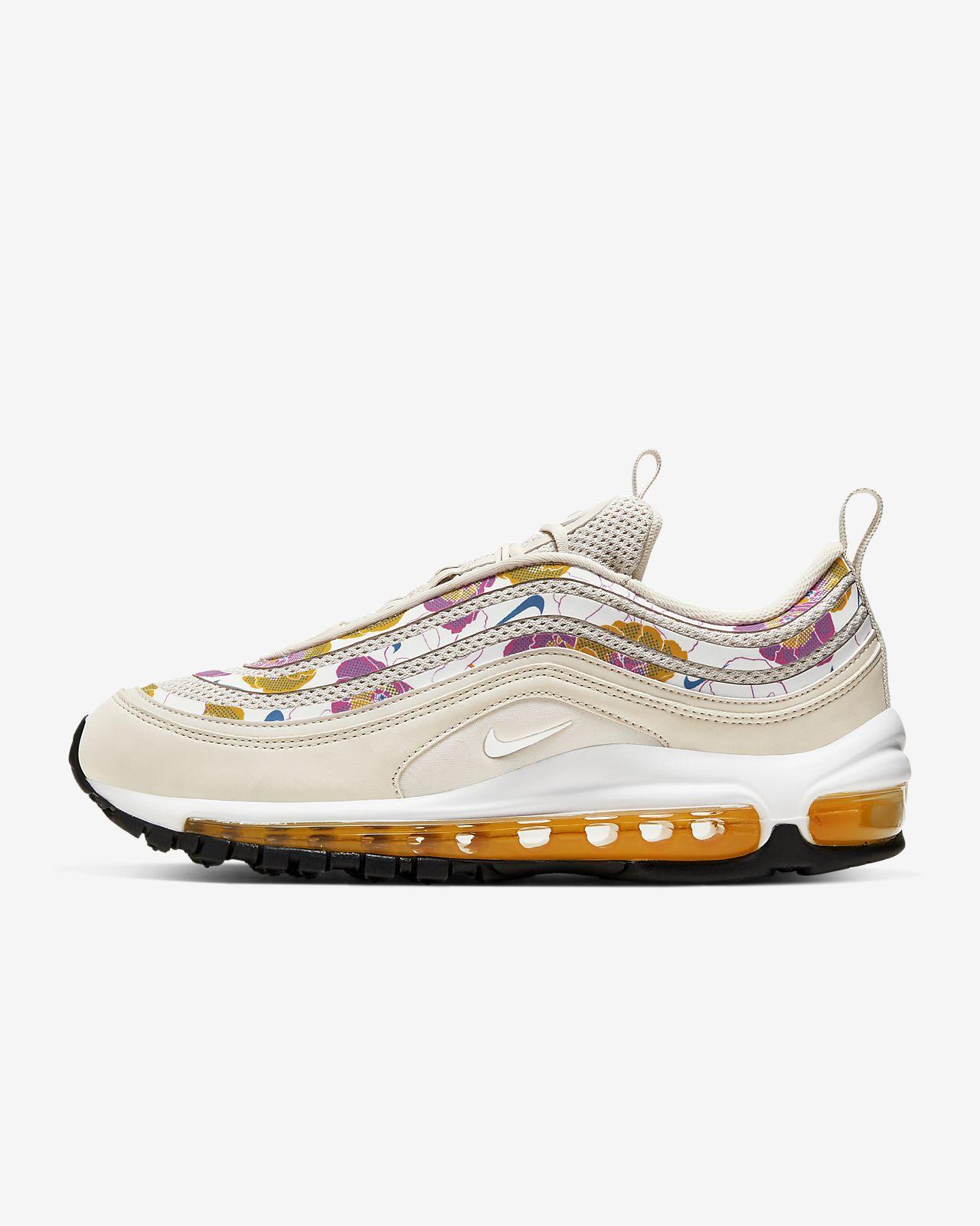 Nike Air Max 97 SE女子运动鞋