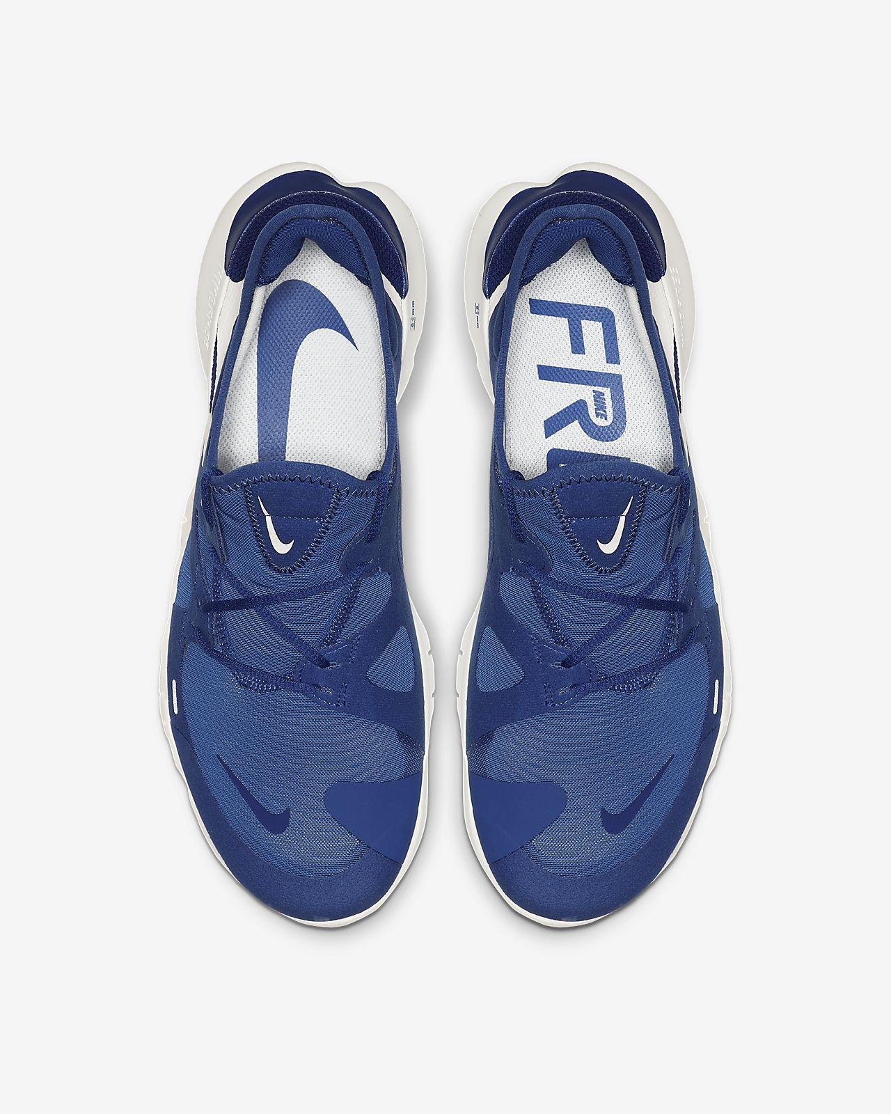 64ebf4f76b9ed Nike Free RN 5.0 Men s Running Shoe. Nike.com NL
