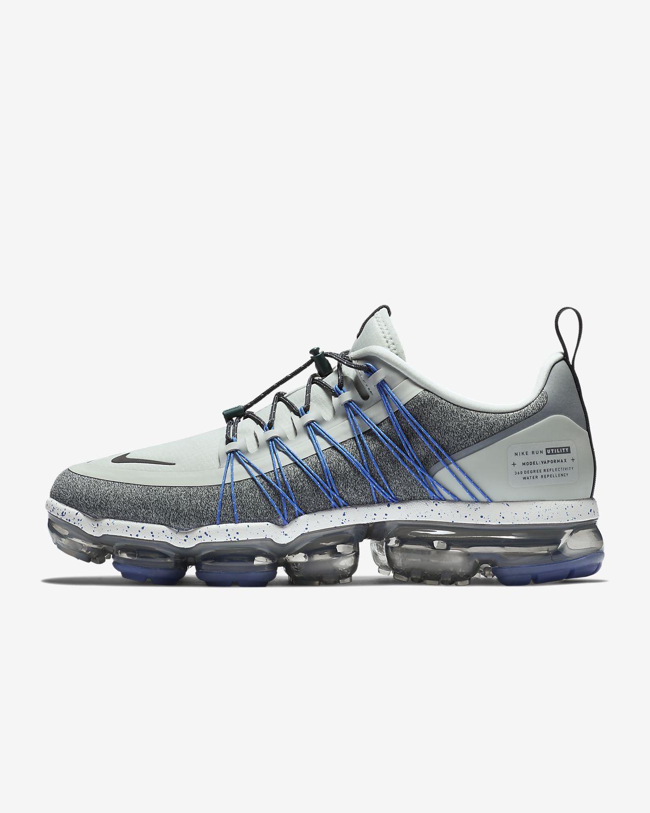 Nike Air VaporMax Utility Men s Shoe. Nike.com HU 3cb573a34