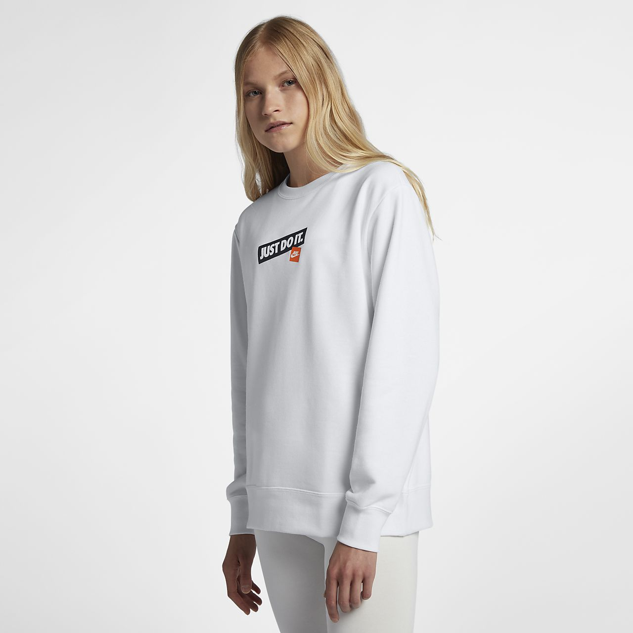 Women's Do Crew Just Si It Sportswear Nike wqnEUIX