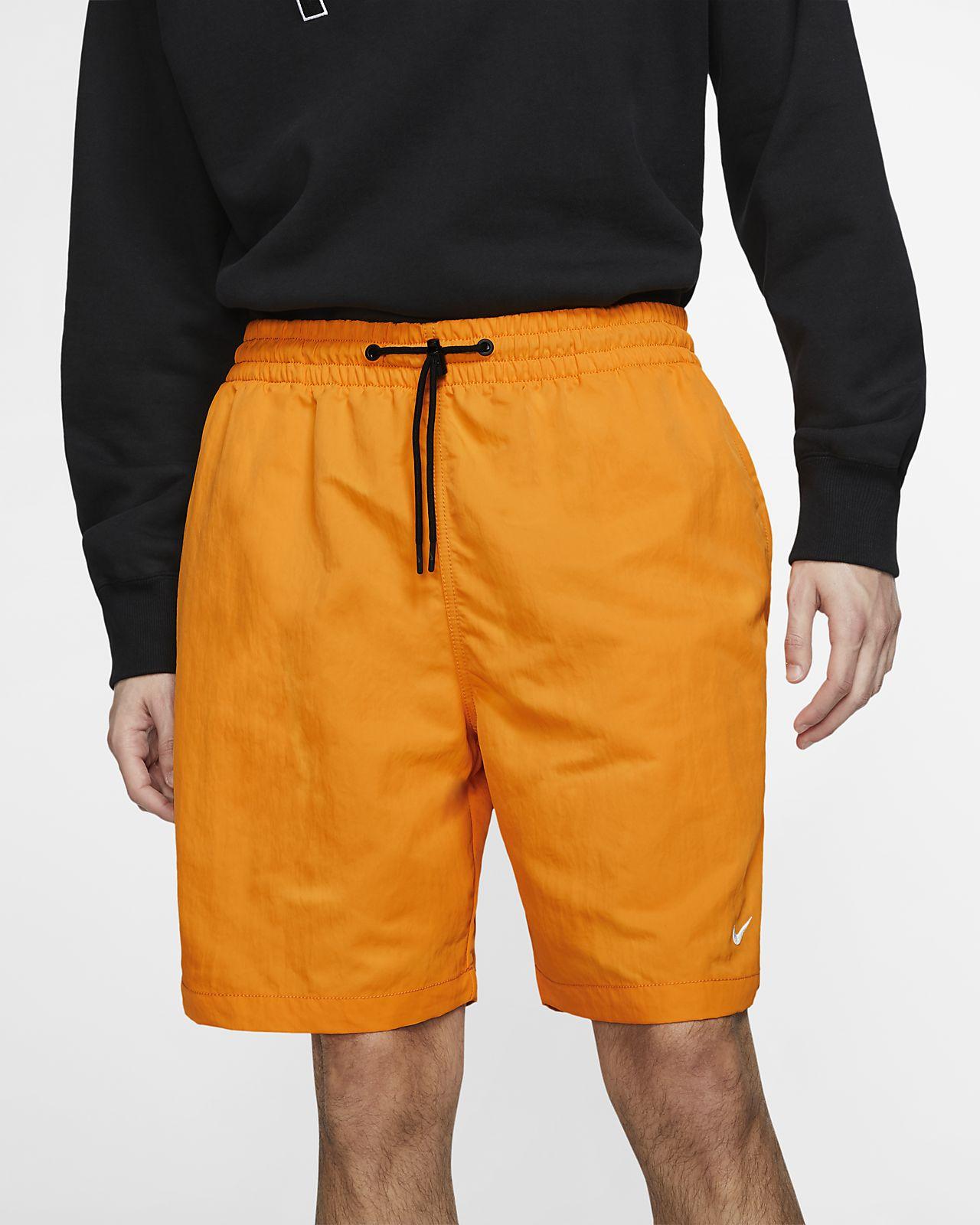 Calções NikeLab Collection para homem