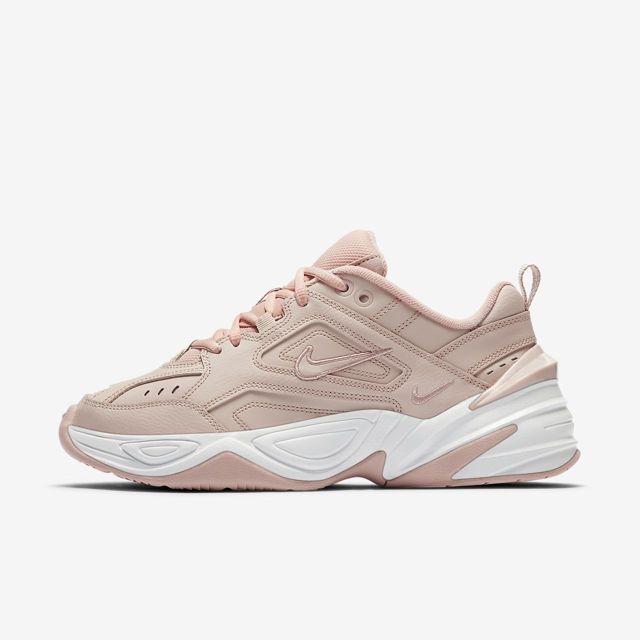 Low Resolution Scarpa Nike M2K Tekno Scarpa Nike M2K Tekno