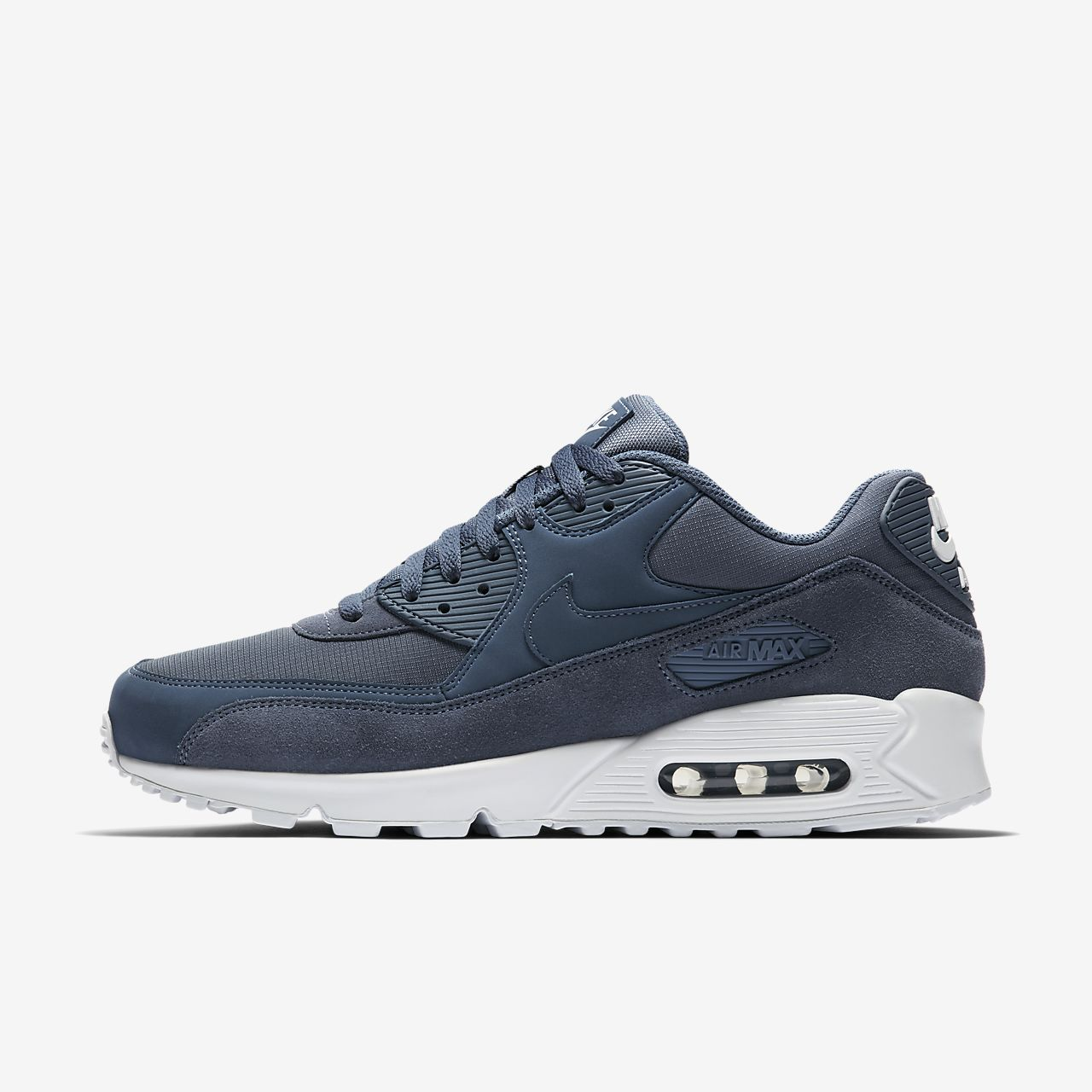 air max 90 uomo essential