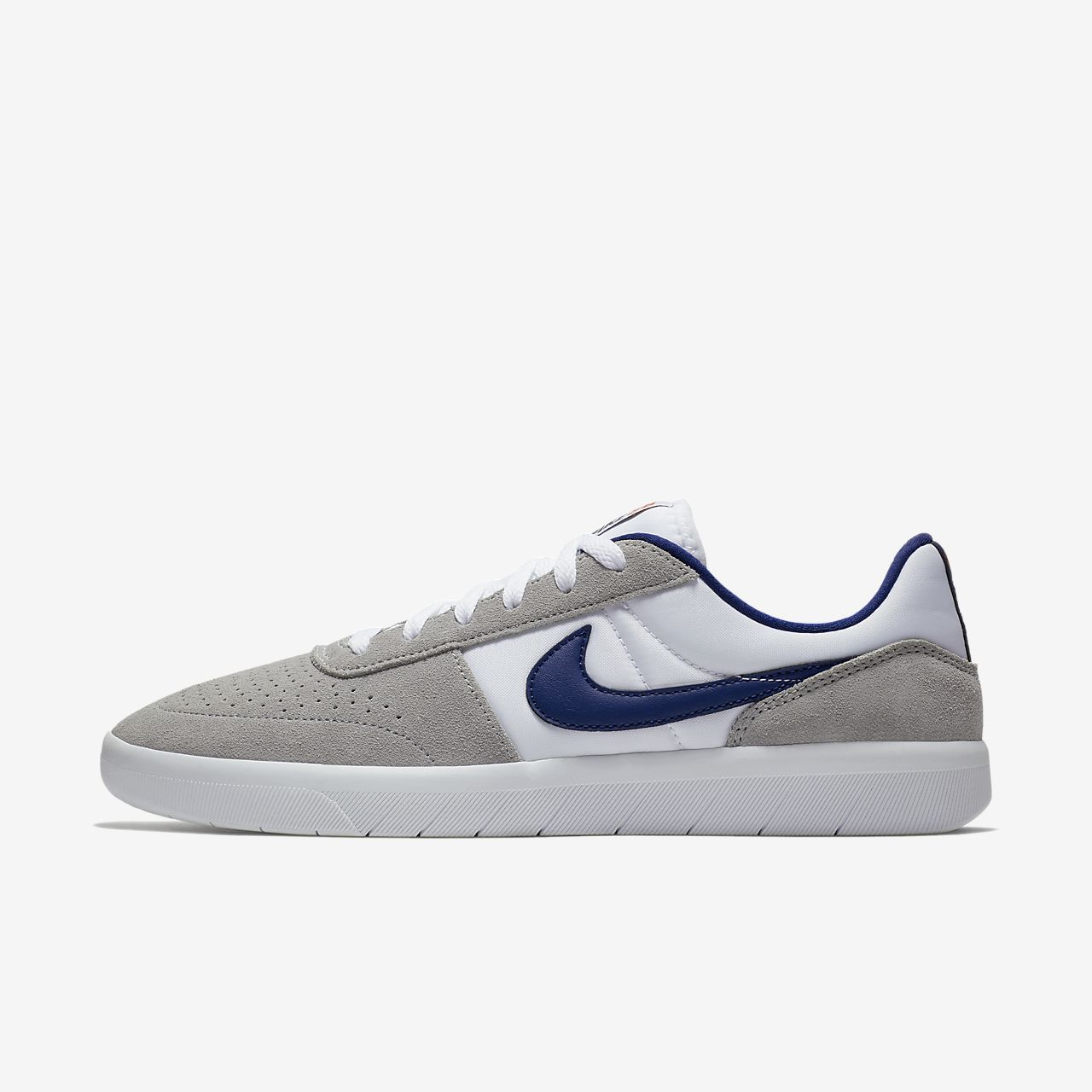 nike sb team classic men�s skateboarding shoe nikecom