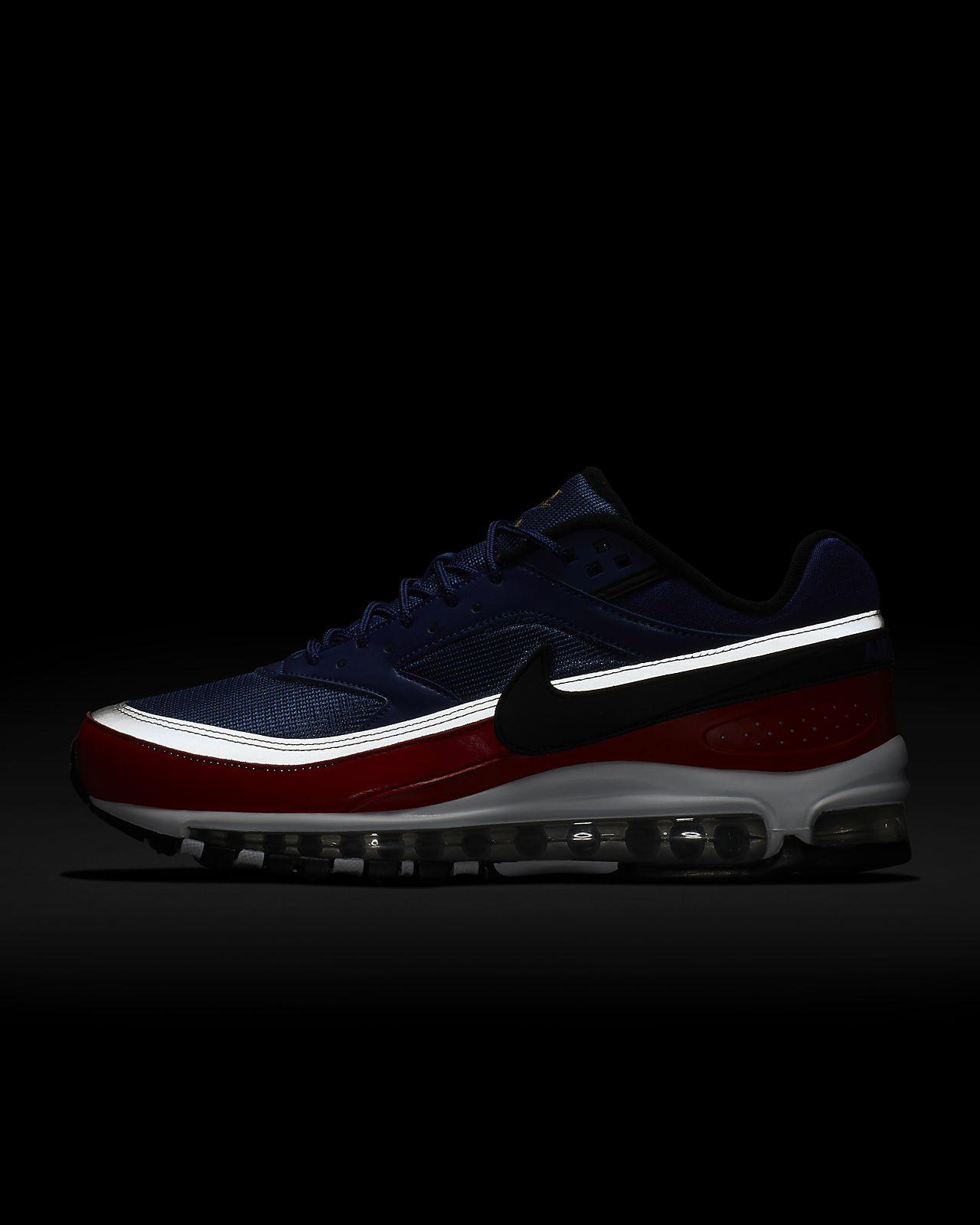 competitive price a4e39 e8826 ... Nike Air Max 97 BW Men s Shoe