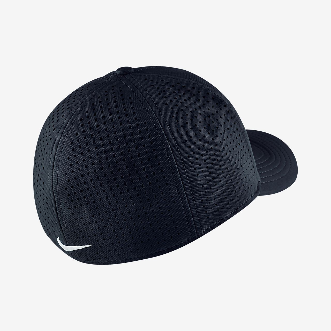 ... where can i buy authentic nike vapor classic 99 sf fitted hat 2a1d0  d3ec3 e51e3 00361 bd31469ae2b6