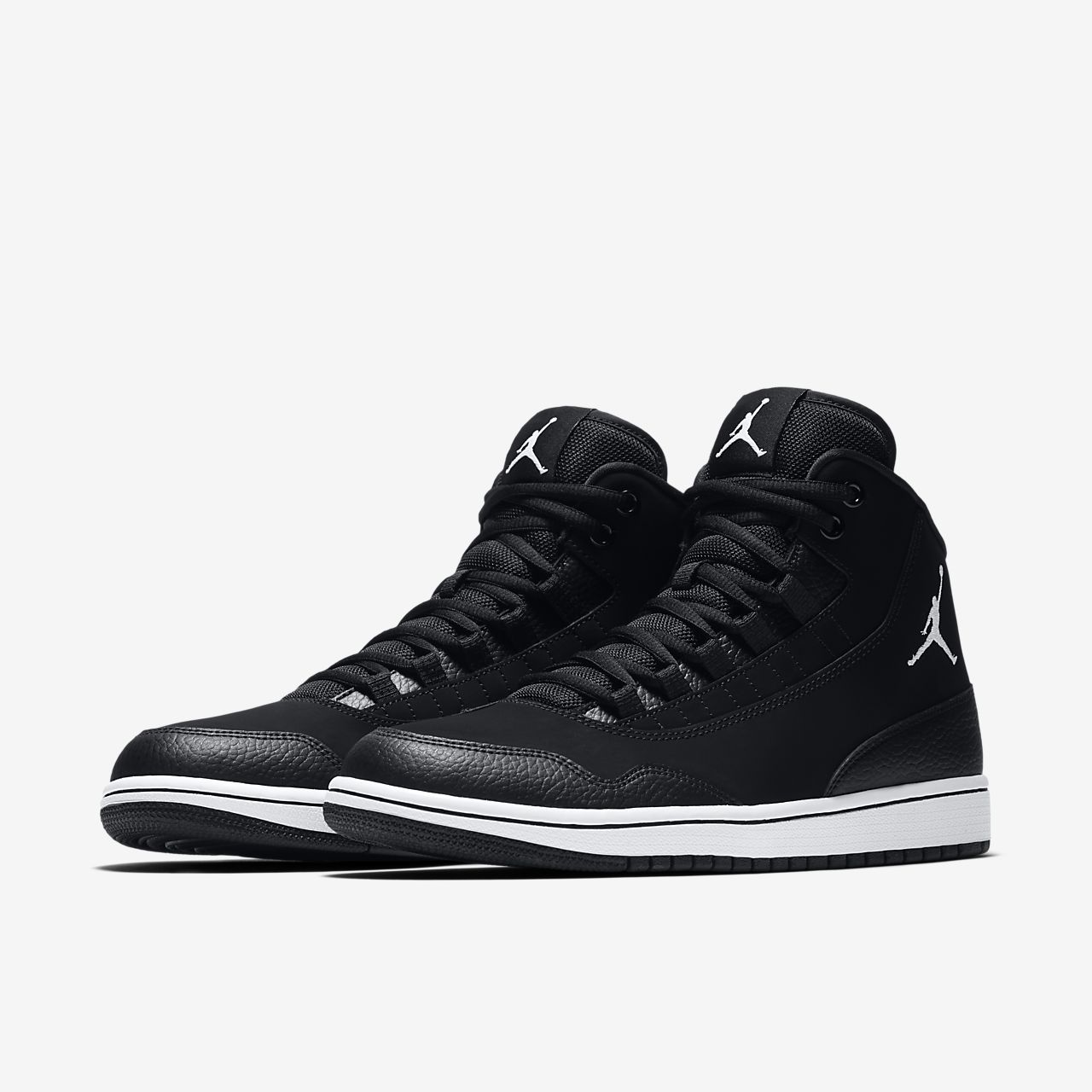 the latest a6ee6 887bb Ma Jordan Pour Executive Homme Chaussure wgxTB4ZqYx