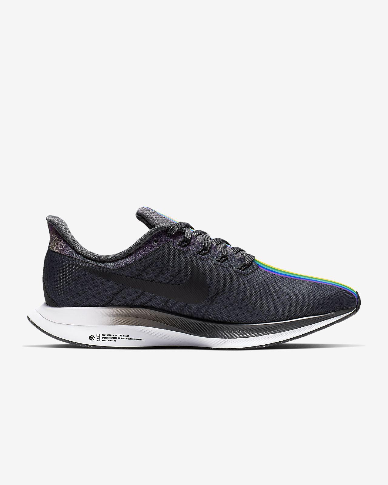 192a8665 Nike Zoom Pegasus Turbo BETRUE Running Shoe. Nike.com