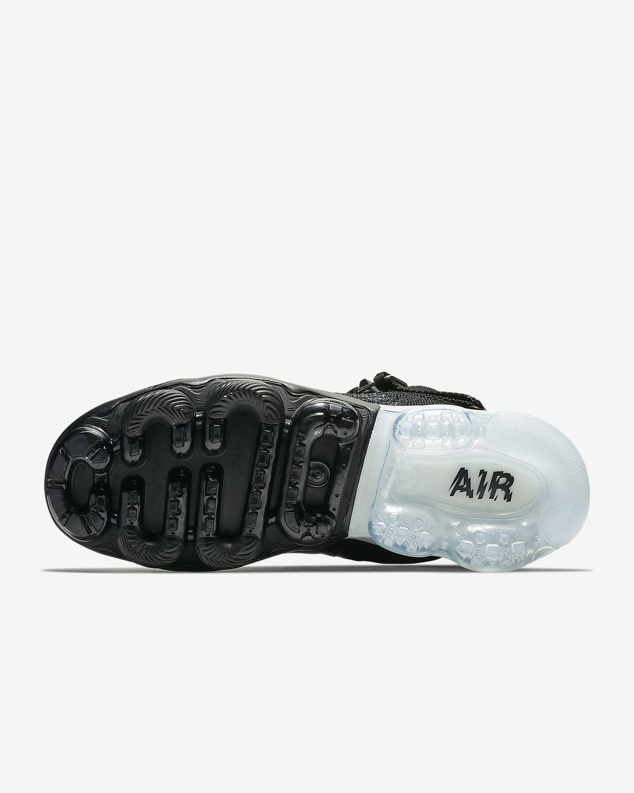 san francisco c9d96 de237 ... Nike Air VaporMax Premier Flyknit Men s Shoe