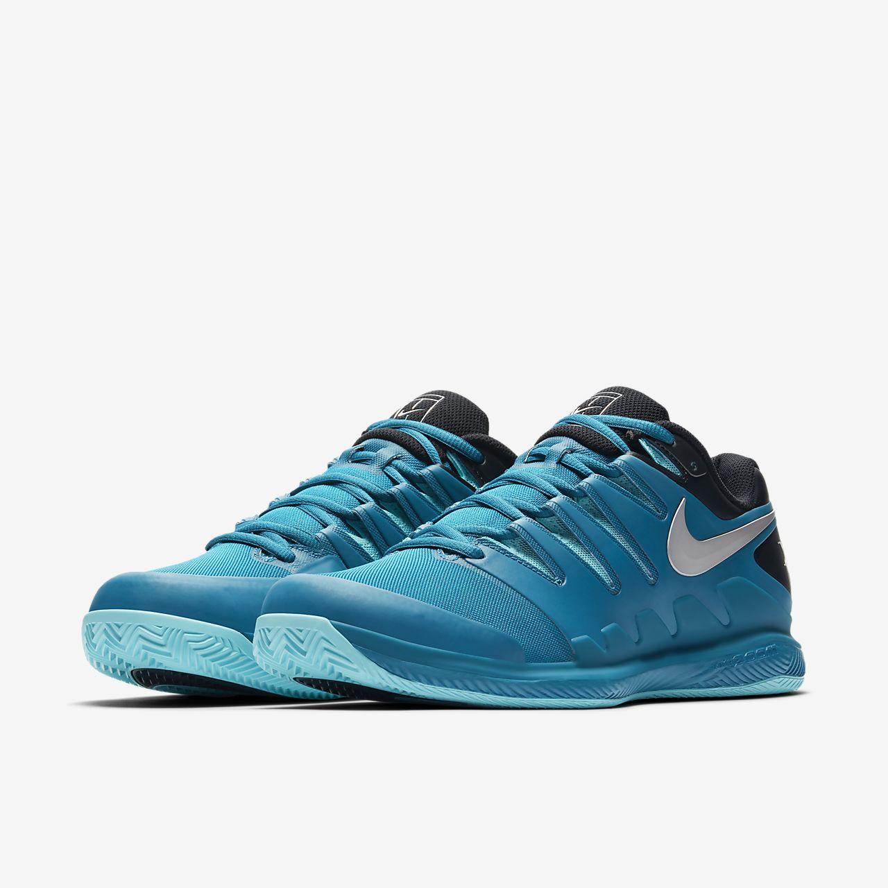Nike.com CH Nike Air Zoom Vapor X Clay Men s Tennis Shoe. Nike.com CH Scarpa  ... 490ac31bd579