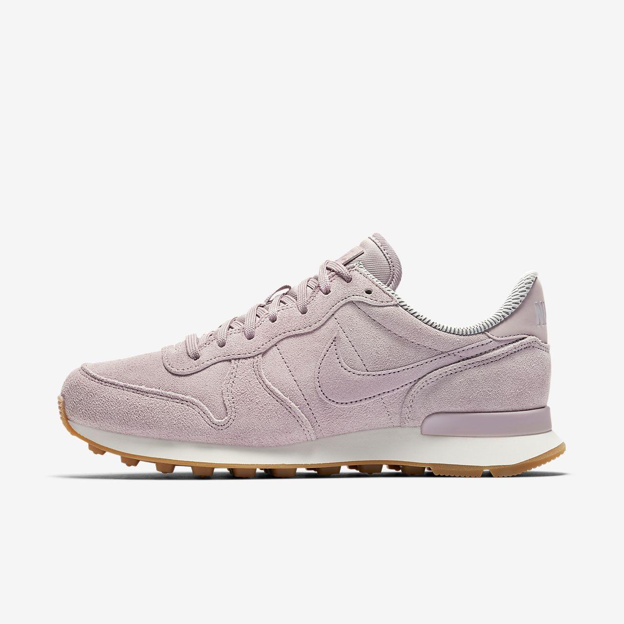 Chaussure MA Nike Internationalist SE pour MA Chaussure 590ae6