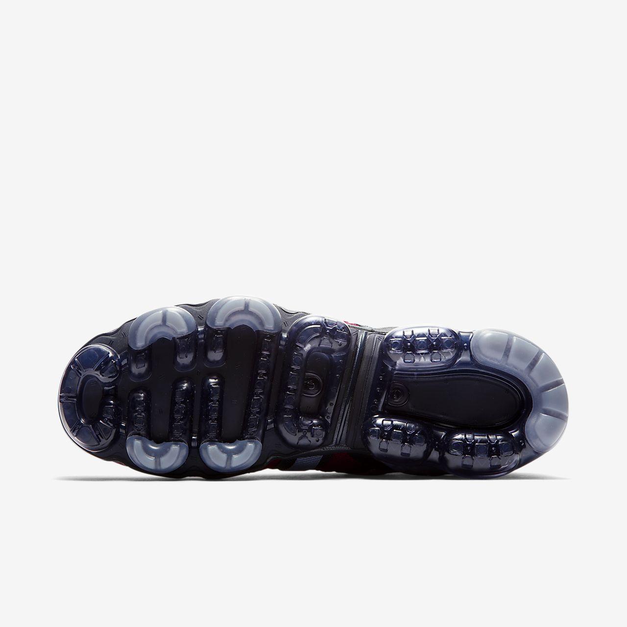 a9026283e5f3 Nike Air VaporMax Flyknit Utility Shoe. Nike.com DK
