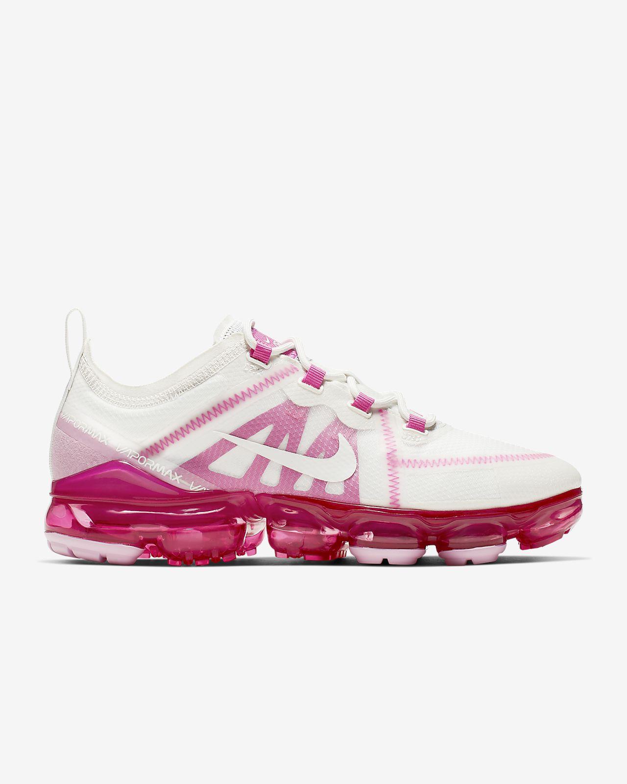 size 40 8de04 fd705 ... Nike Air VaporMax 2019 Women s Shoe